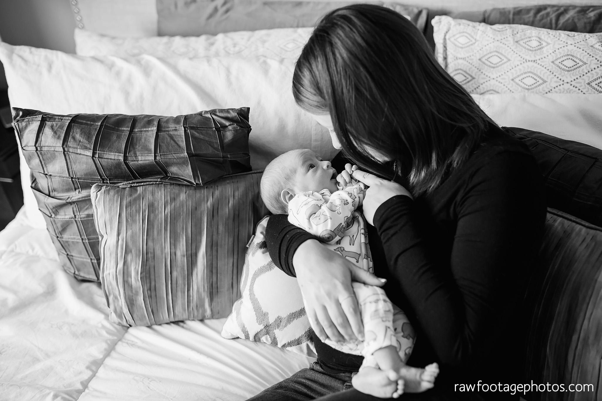 london_ontario_newborn_lifestyle_photographer-baby_nate-raw_footage_photography017.jpg