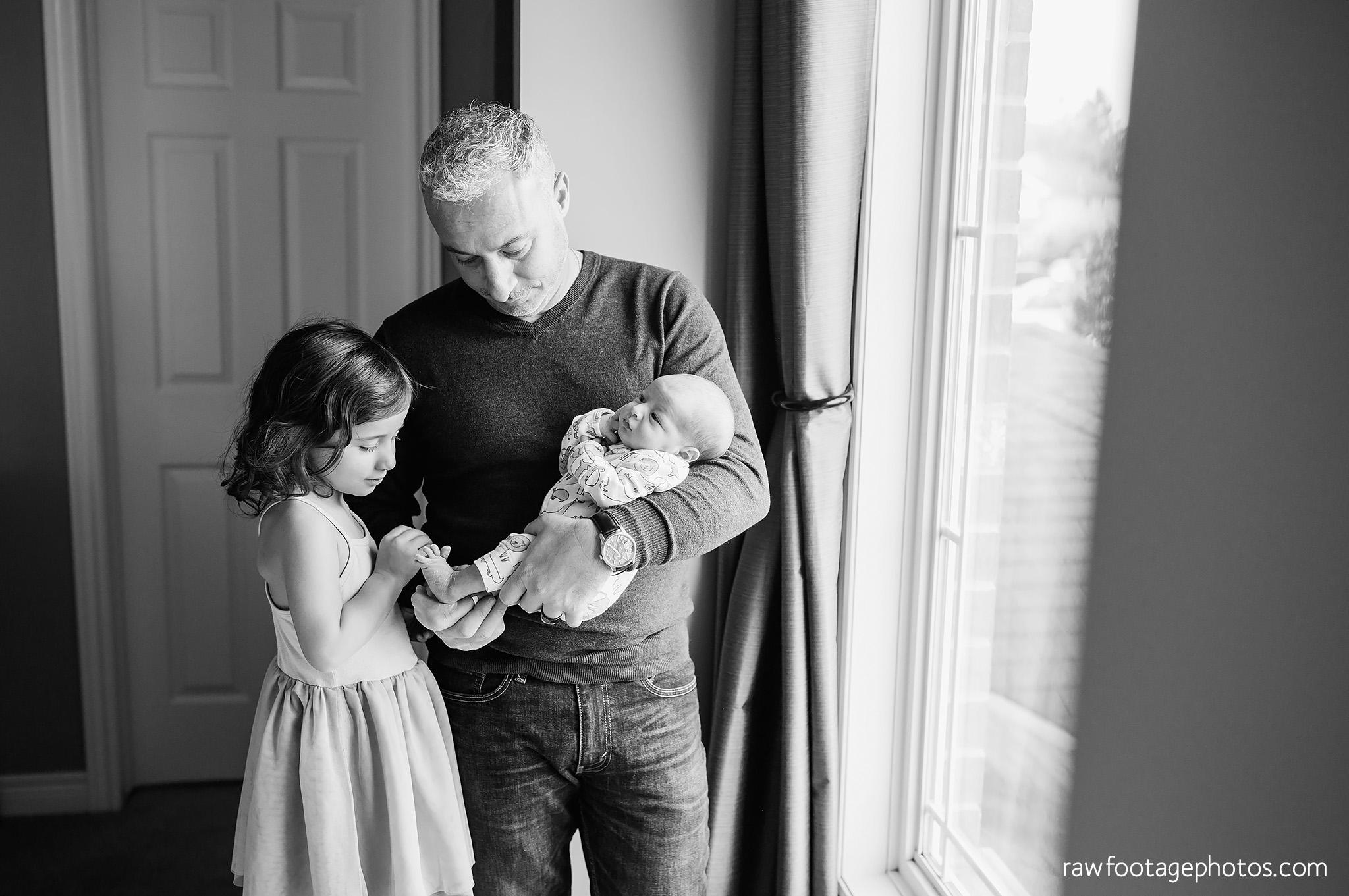 london_ontario_newborn_lifestyle_photographer-baby_nate-raw_footage_photography024.jpg