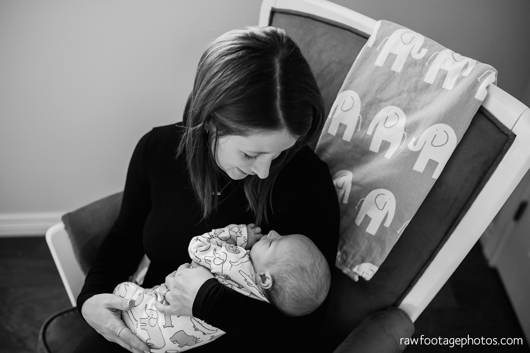 london_ontario_newborn_lifestyle_photographer-baby_nate-raw_footage_photography030.jpg