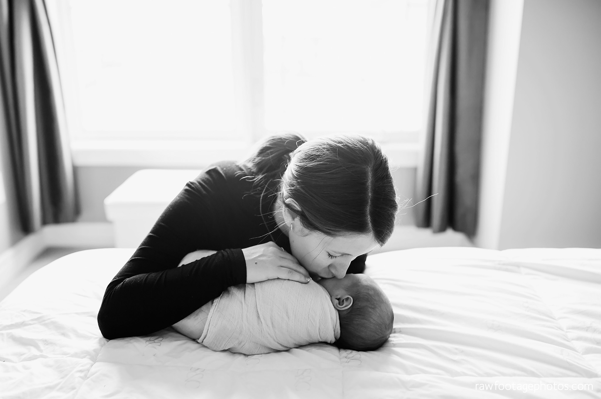 london_ontario_newborn_lifestyle_photographer-baby_nate-raw_footage_photography039.jpg