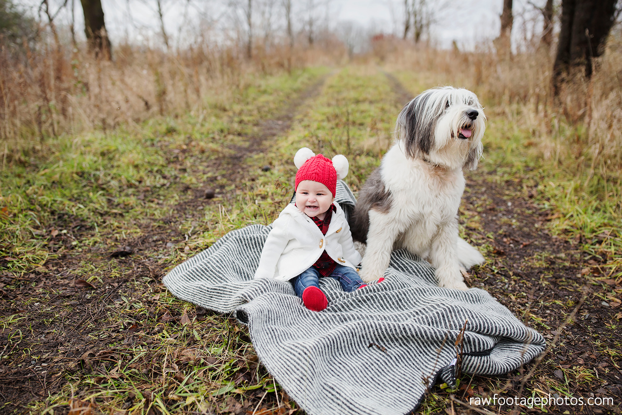 london_ontario_family_session_greenhouse-train_bridge-baby_girl-dog-raw_footage_photography011.jpg