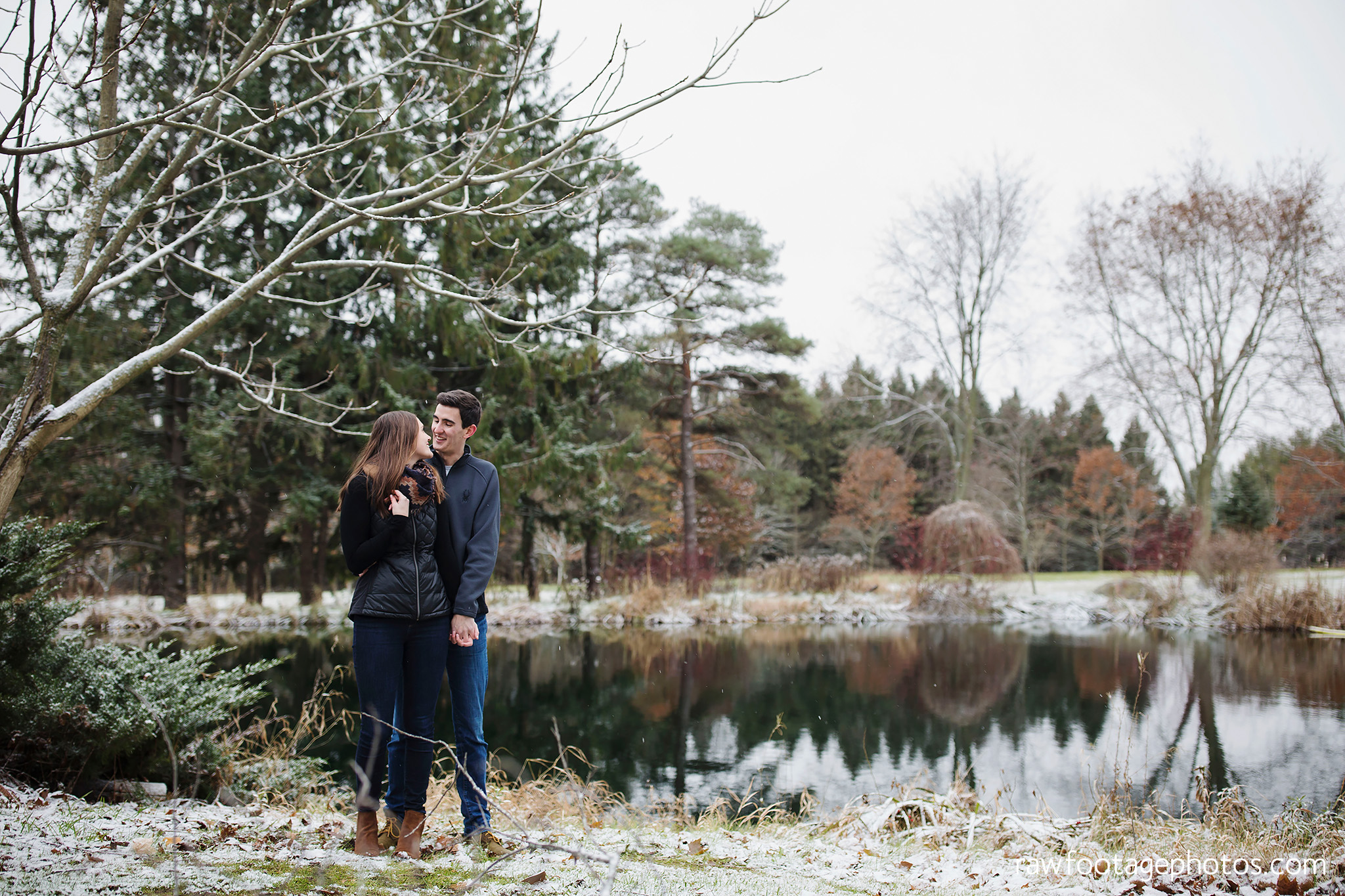 london_ontario_wedding_photographer-snowy_engagement_session-winter-barn-farm-snowflakes-blizzard-raw_footage_photography004.jpg