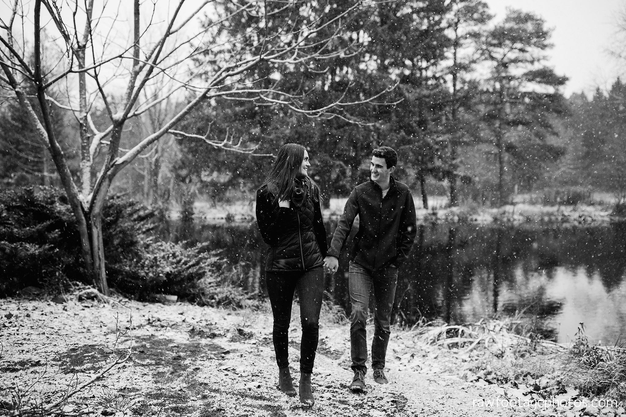 london_ontario_wedding_photographer-snowy_engagement_session-winter-barn-farm-snowflakes-blizzard-raw_footage_photography006.jpg