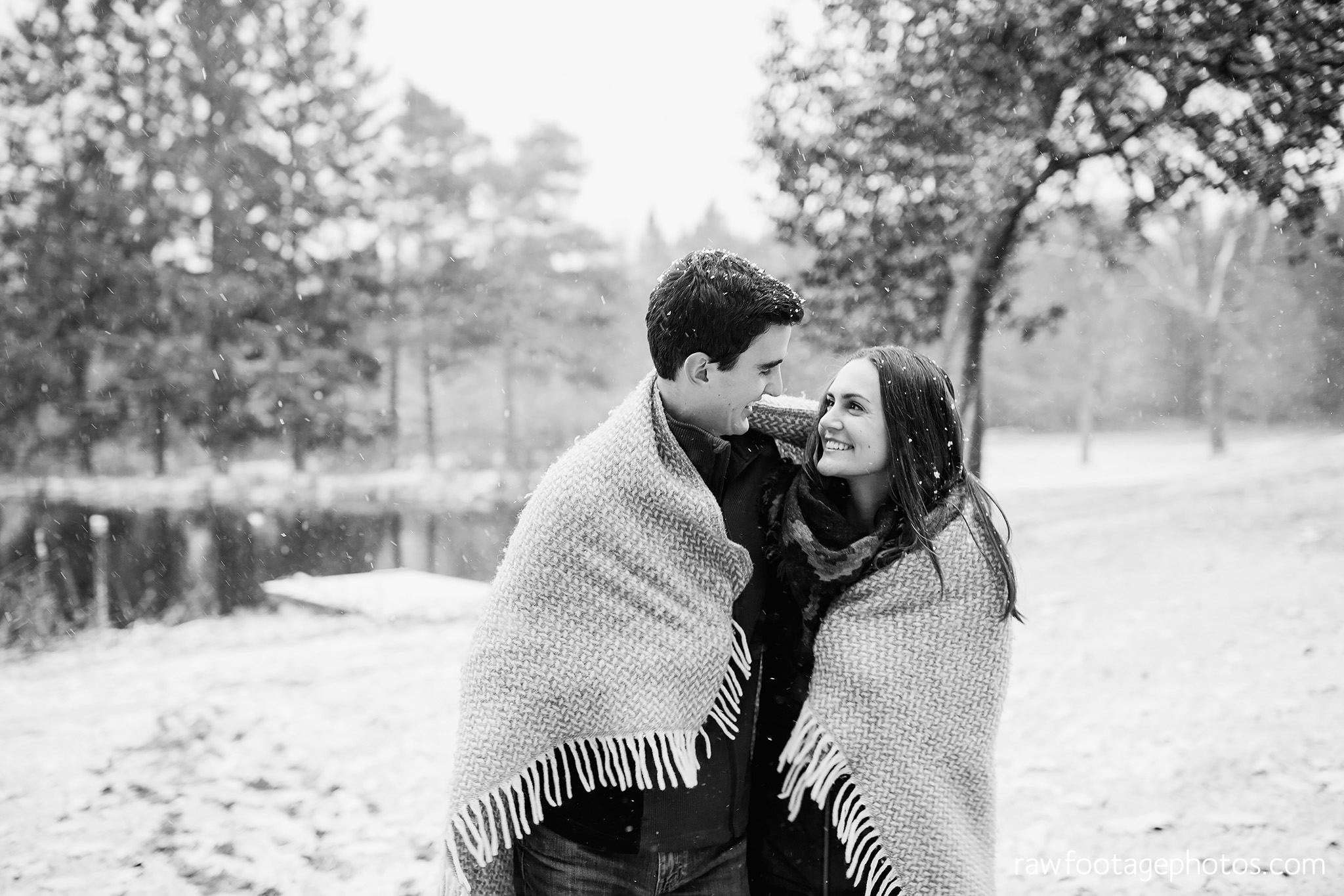 london_ontario_wedding_photographer-snowy_engagement_session-winter-barn-farm-snowflakes-blizzard-raw_footage_photography015.jpg