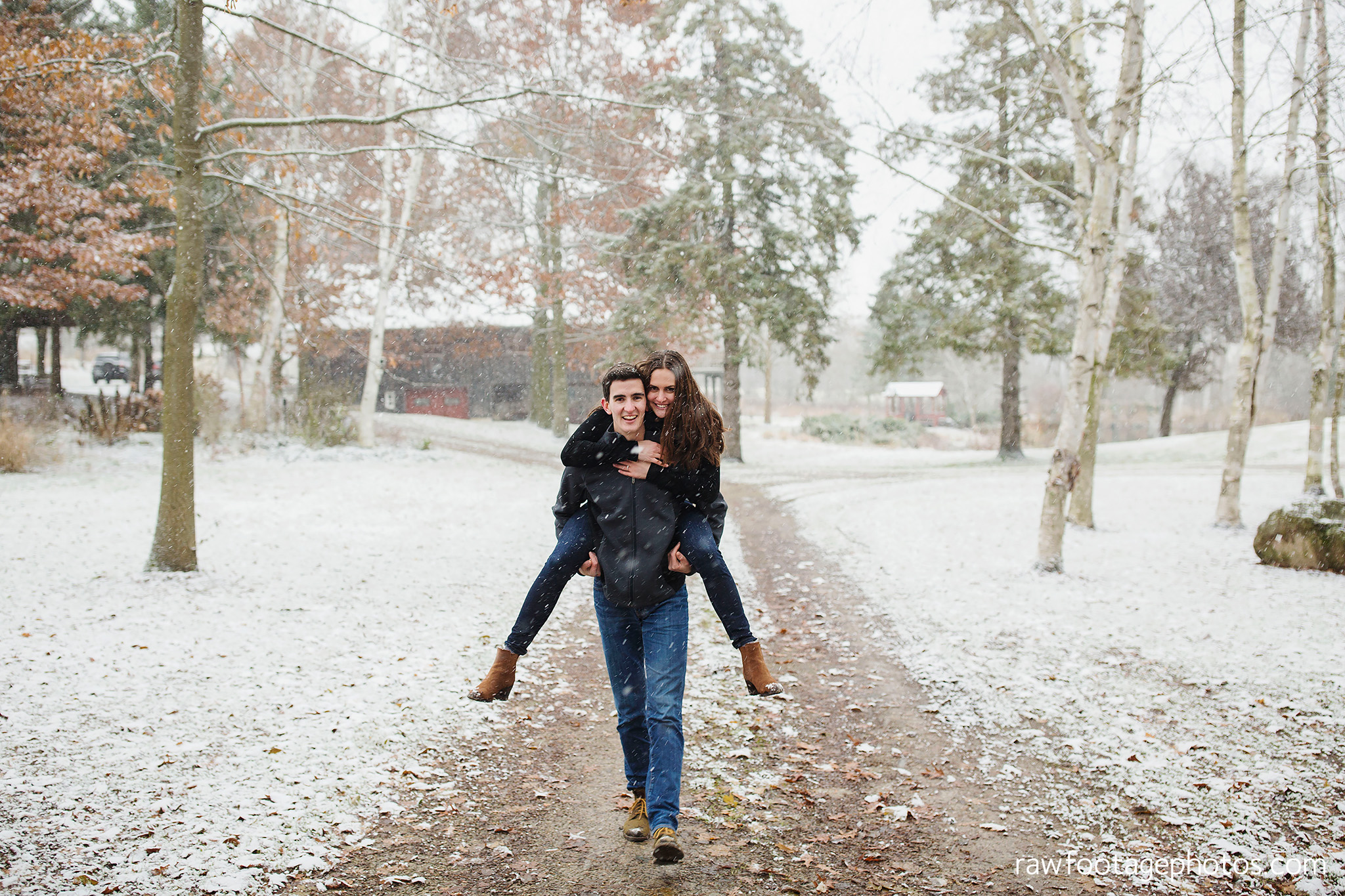 london_ontario_wedding_photographer-snowy_engagement_session-winter-barn-farm-snowflakes-blizzard-raw_footage_photography018.jpg