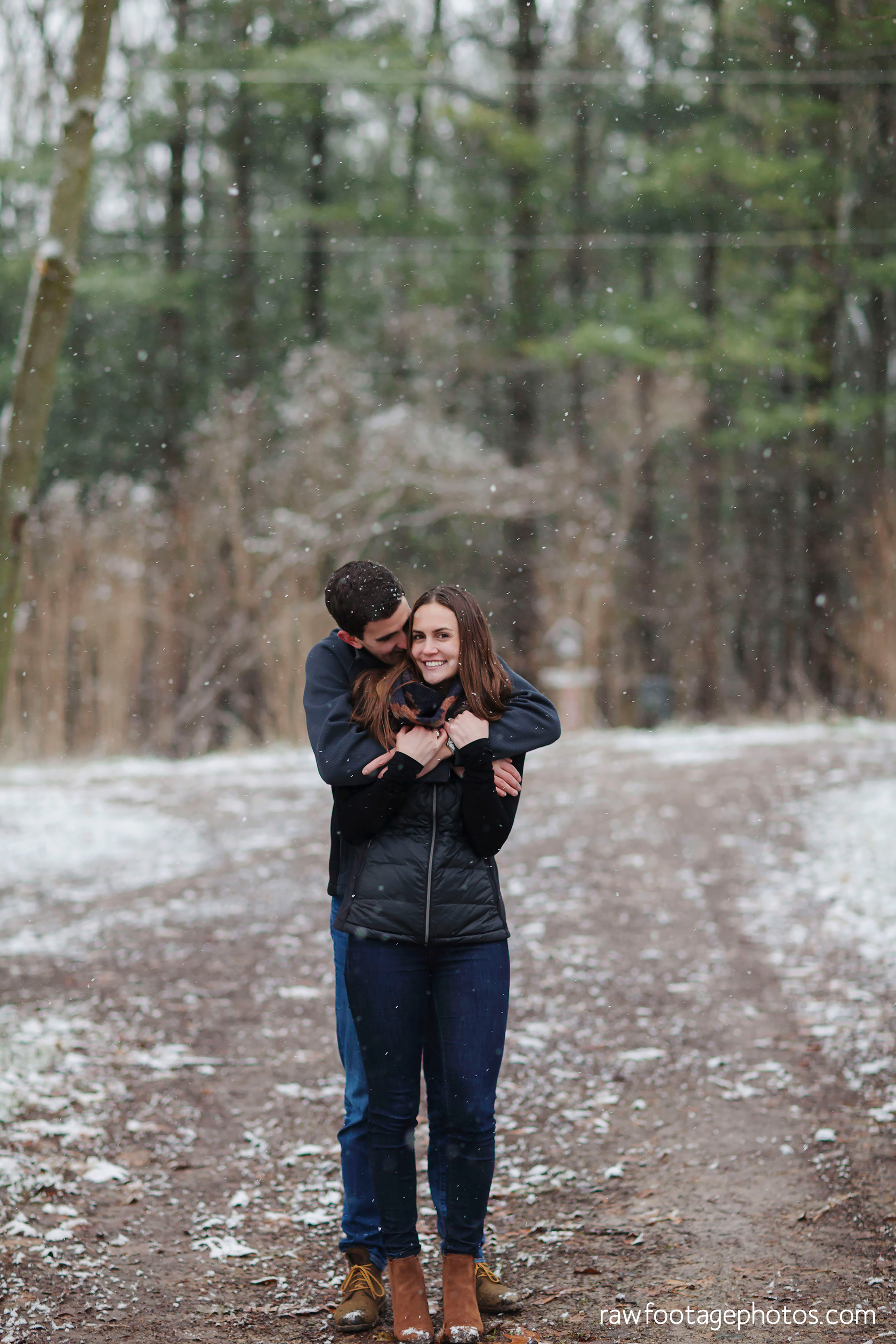 london_ontario_wedding_photographer-snowy_engagement_session-winter-barn-farm-snowflakes-blizzard-raw_footage_photography020.jpg