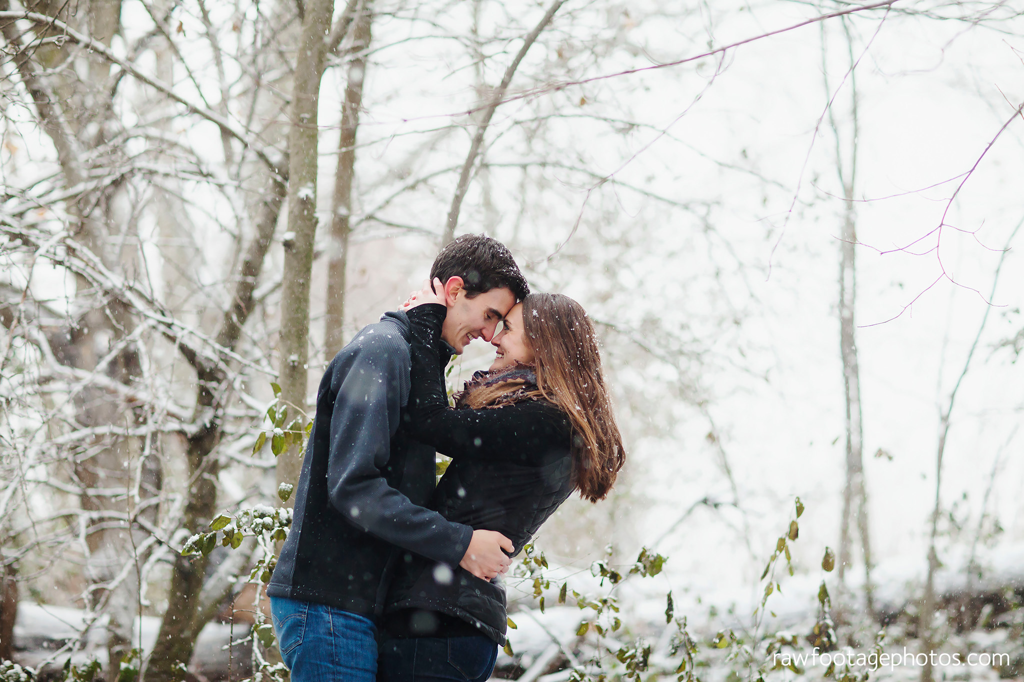 london_ontario_wedding_photographer-snowy_engagement_session-winter-barn-farm-snowflakes-blizzard-raw_footage_photography024.jpg