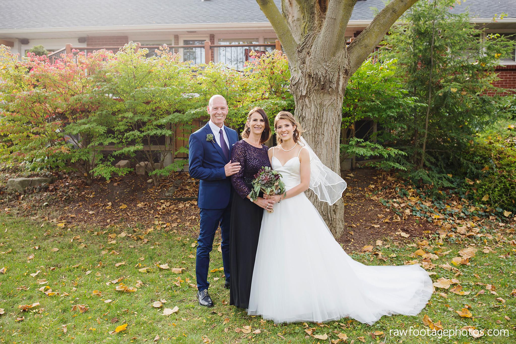 london_ontario_wedding_photographer-civic_gardens-springbank_park-succulent_bouquet-fall_wedding-bridge-raw_footage_photography017.jpg