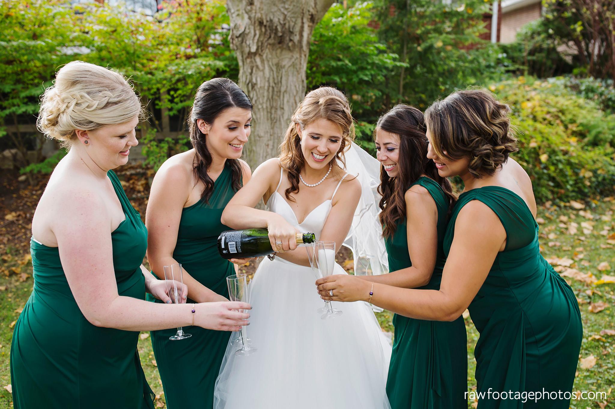 london_ontario_wedding_photographer-civic_gardens-springbank_park-succulent_bouquet-fall_wedding-bridge-raw_footage_photography022.jpg
