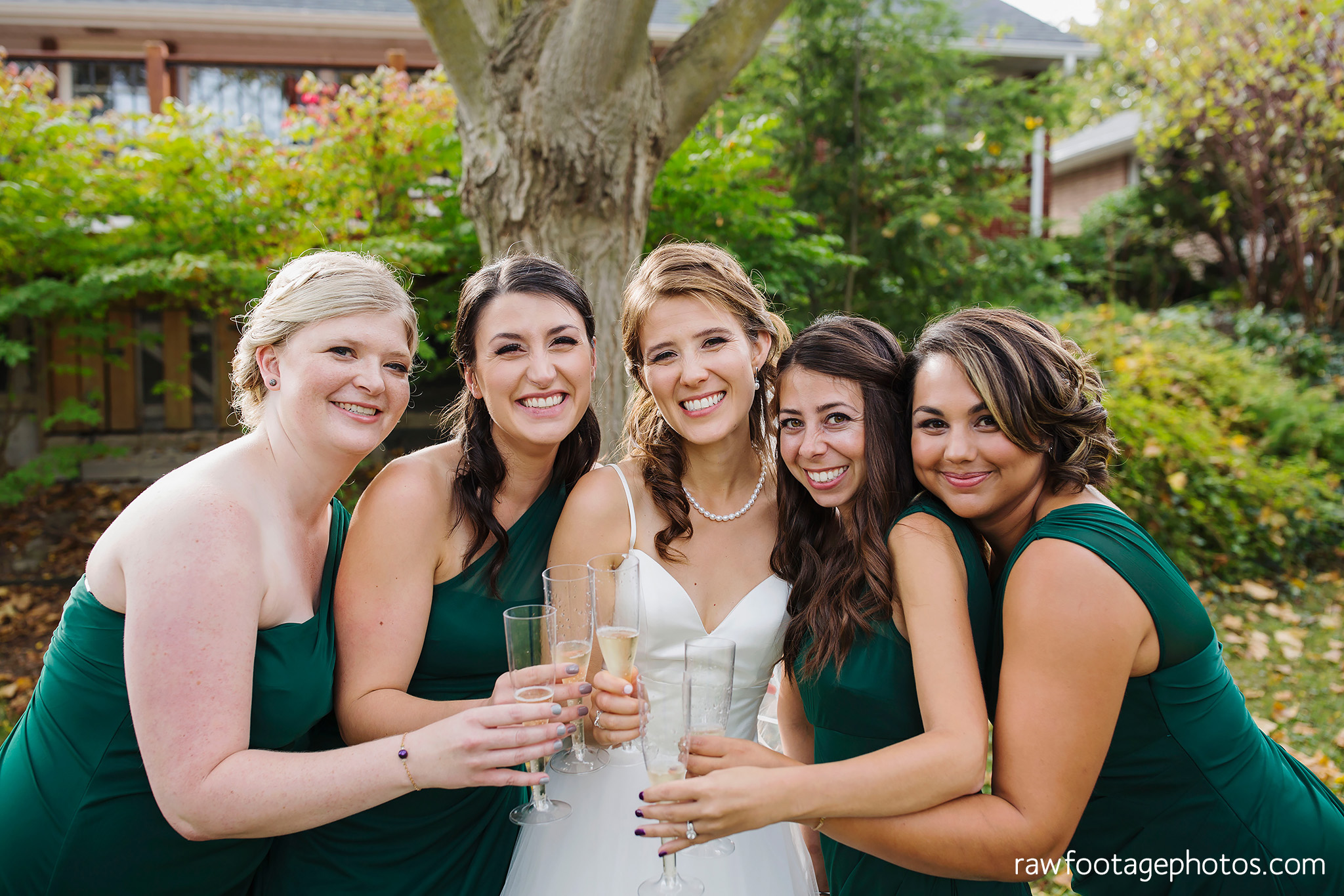 london_ontario_wedding_photographer-civic_gardens-springbank_park-succulent_bouquet-fall_wedding-bridge-raw_footage_photography025.jpg