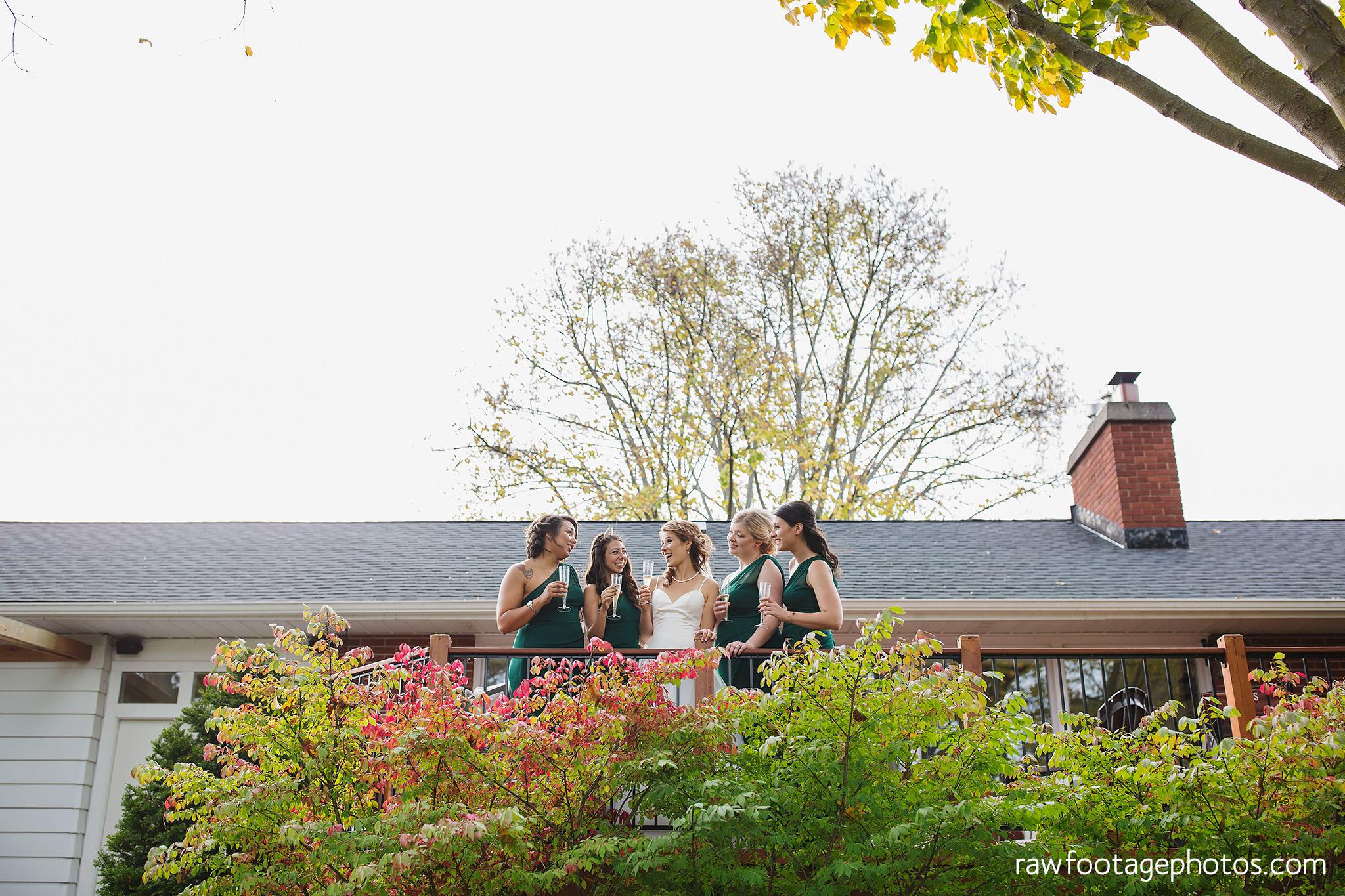 london_ontario_wedding_photographer-civic_gardens-springbank_park-succulent_bouquet-fall_wedding-bridge-raw_footage_photography027.jpg