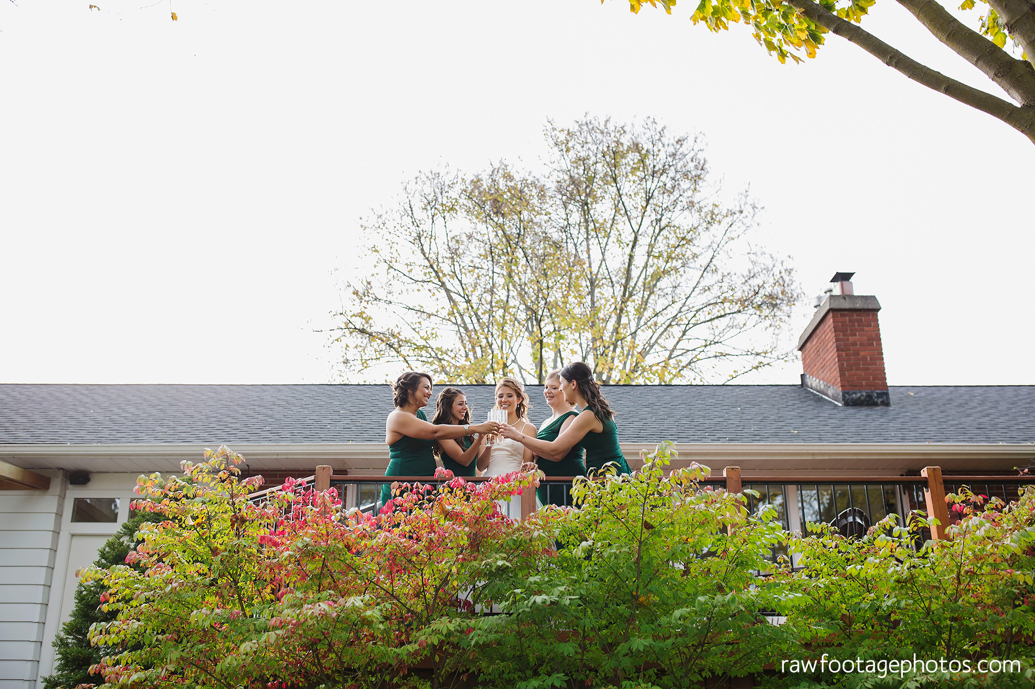 london_ontario_wedding_photographer-civic_gardens-springbank_park-succulent_bouquet-fall_wedding-bridge-raw_footage_photography029.jpg