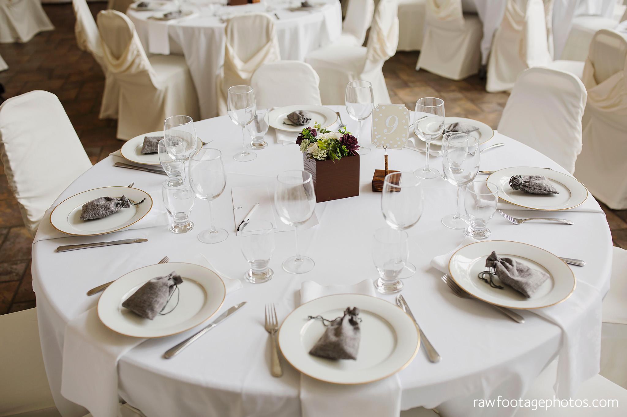 london_ontario_wedding_photographer-civic_gardens-springbank_park-succulent_bouquet-fall_wedding-bridge-raw_footage_photography032.jpg