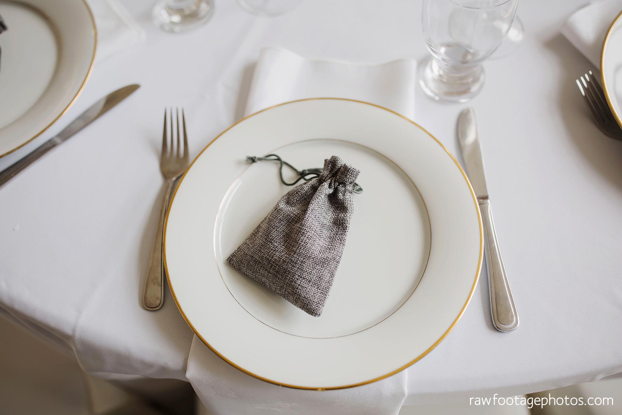 london_ontario_wedding_photographer-civic_gardens-springbank_park-succulent_bouquet-fall_wedding-bridge-raw_footage_photography033.jpg
