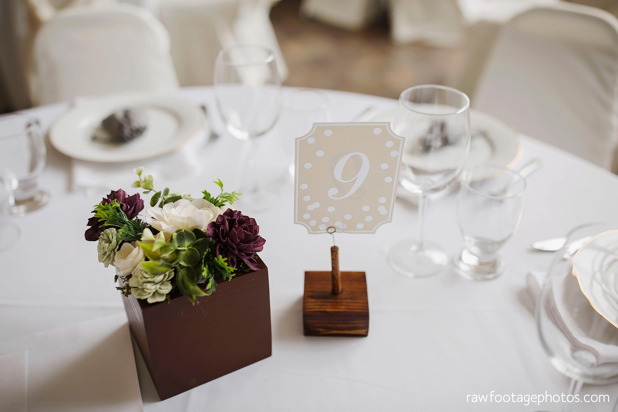 london_ontario_wedding_photographer-civic_gardens-springbank_park-succulent_bouquet-fall_wedding-bridge-raw_footage_photography034.jpg