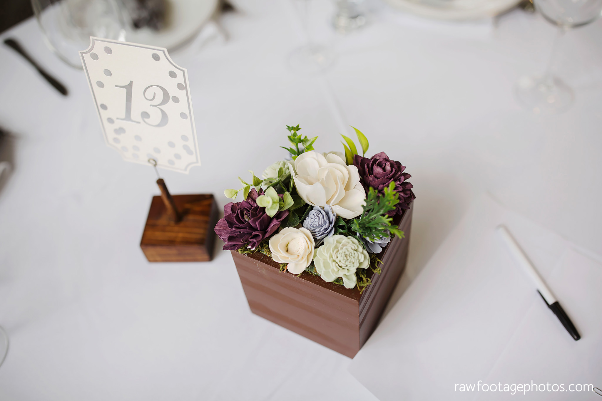 london_ontario_wedding_photographer-civic_gardens-springbank_park-succulent_bouquet-fall_wedding-bridge-raw_footage_photography035.jpg