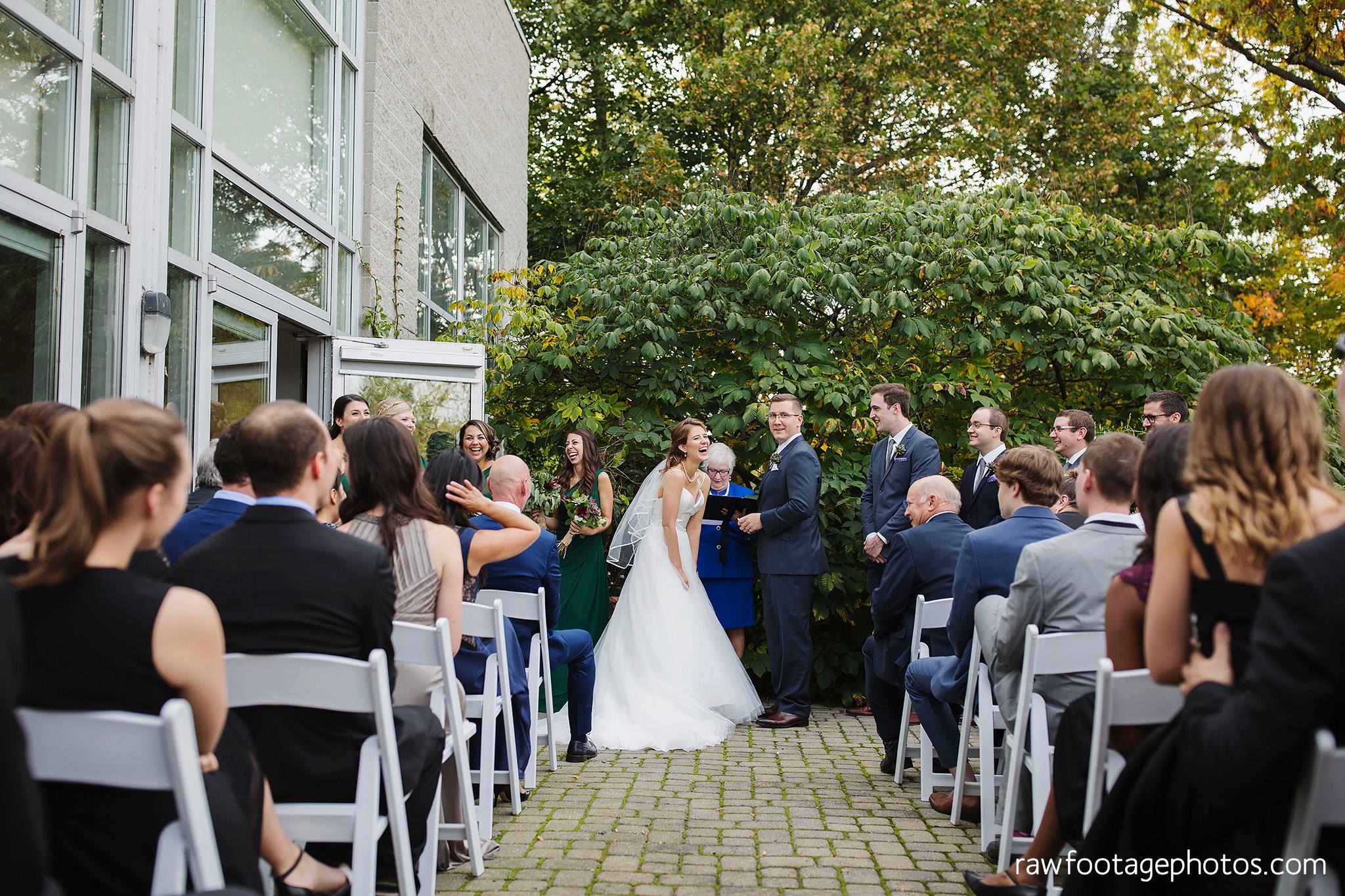 london_ontario_wedding_photographer-civic_gardens-springbank_park-succulent_bouquet-fall_wedding-bridge-raw_footage_photography039.jpg