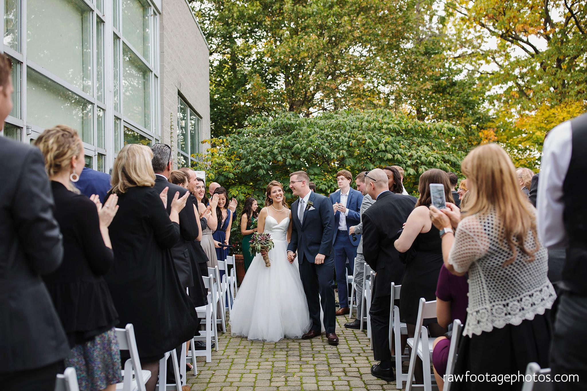 london_ontario_wedding_photographer-civic_gardens-springbank_park-succulent_bouquet-fall_wedding-bridge-raw_footage_photography042.jpg