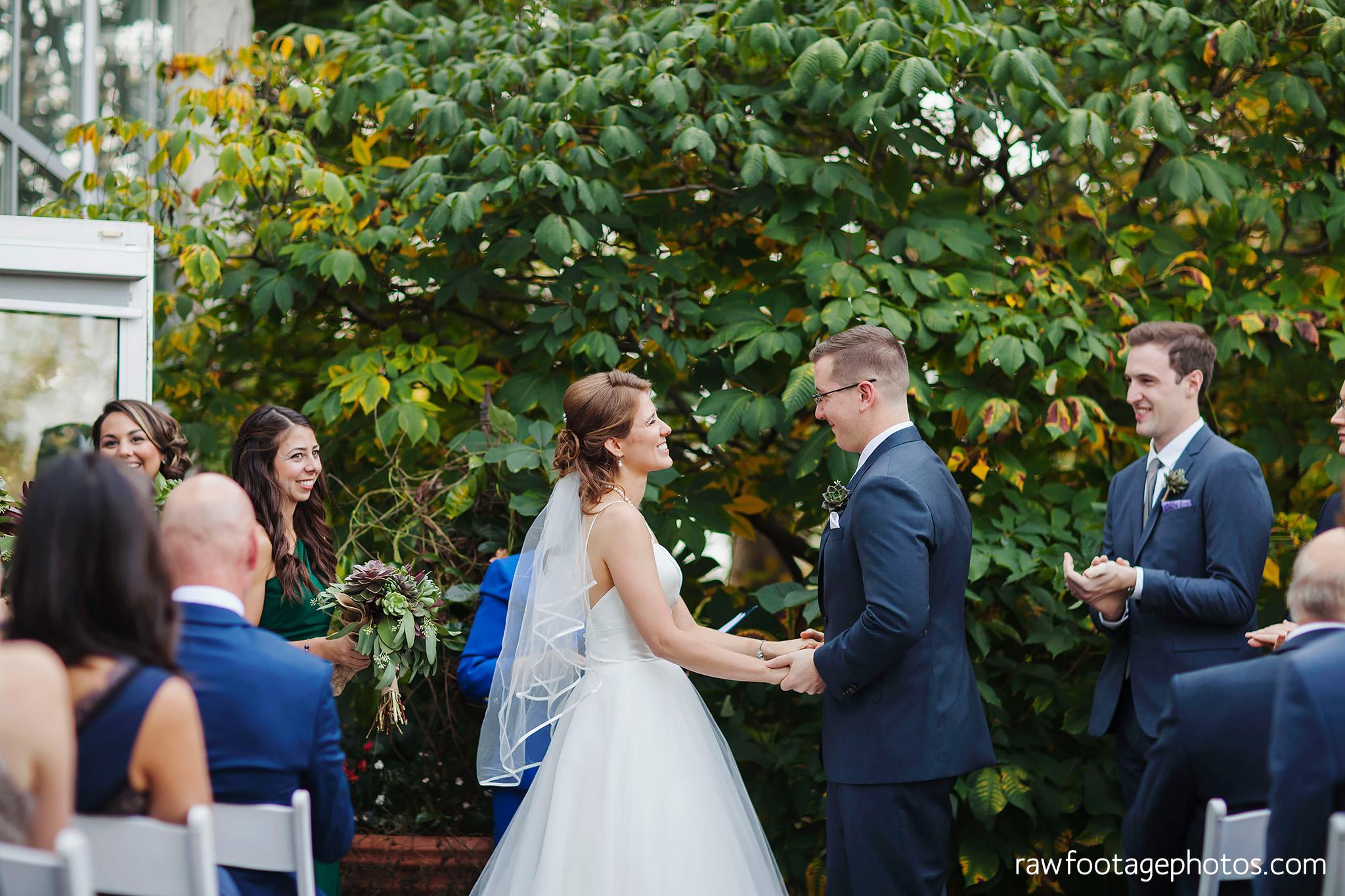 london_ontario_wedding_photographer-civic_gardens-springbank_park-succulent_bouquet-fall_wedding-bridge-raw_footage_photography043.jpg