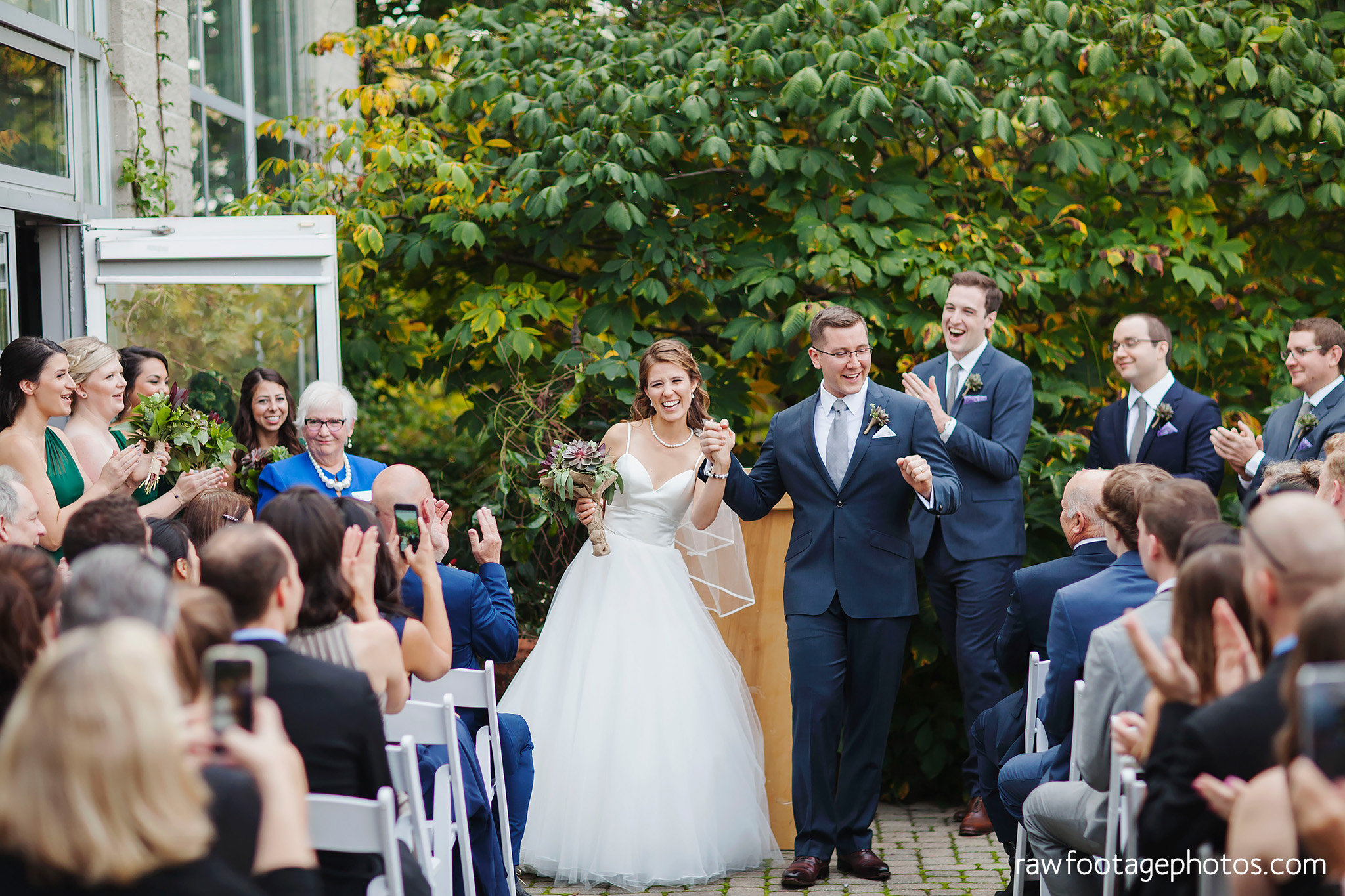 london_ontario_wedding_photographer-civic_gardens-springbank_park-succulent_bouquet-fall_wedding-bridge-raw_footage_photography045.jpg