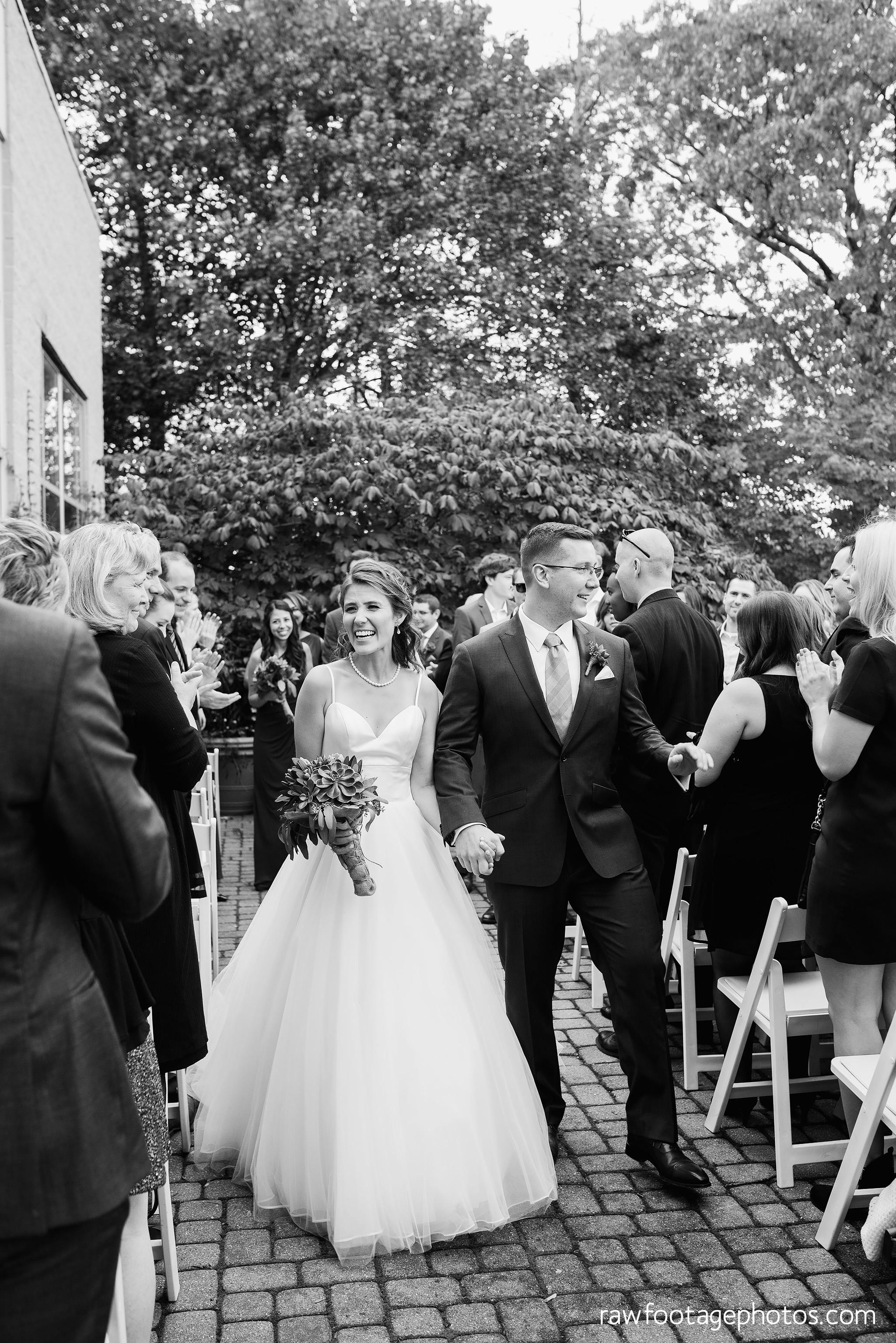 london_ontario_wedding_photographer-civic_gardens-springbank_park-succulent_bouquet-fall_wedding-bridge-raw_footage_photography044.jpg