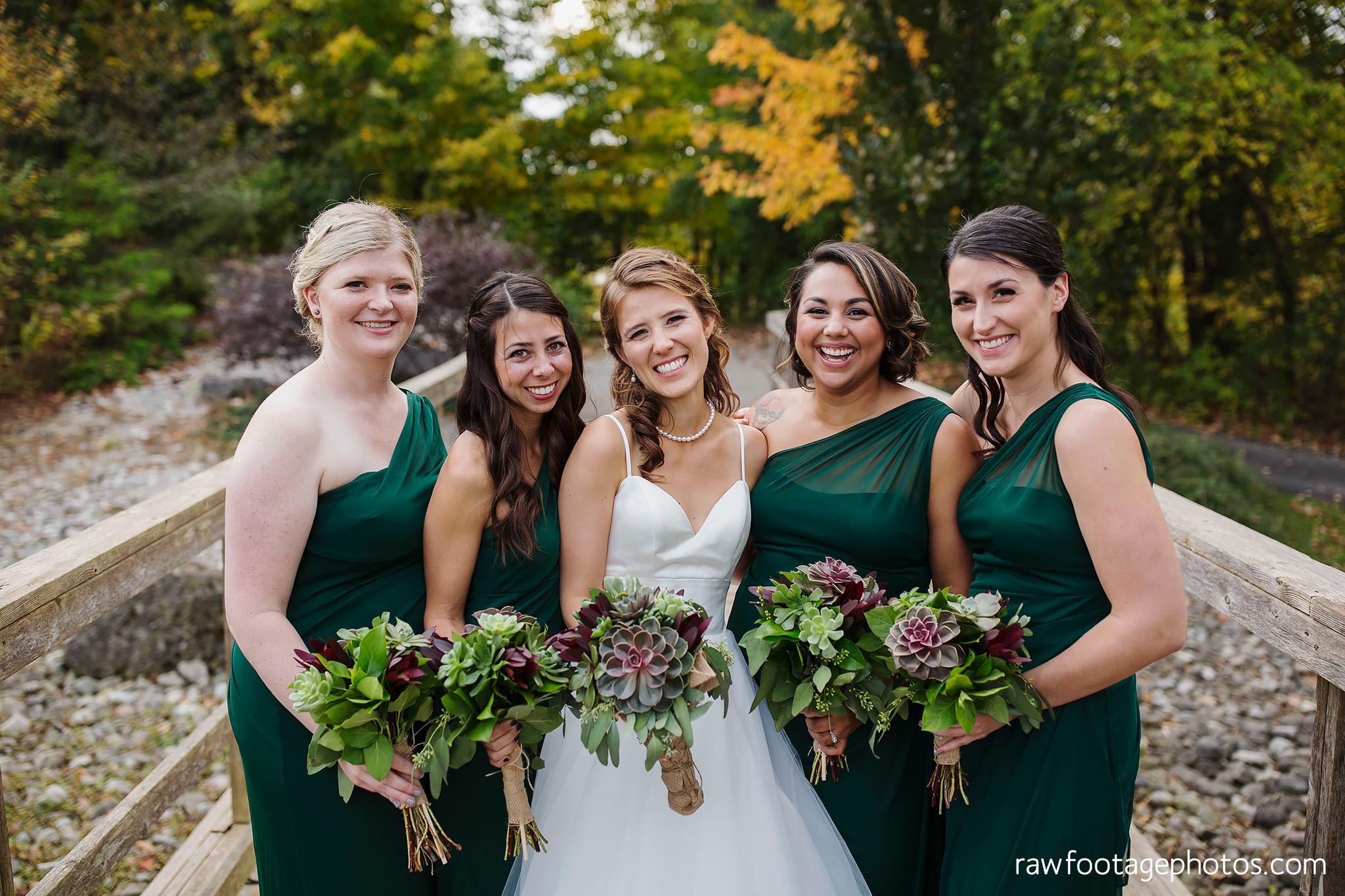 london_ontario_wedding_photographer-civic_gardens-springbank_park-succulent_bouquet-fall_wedding-bridge-raw_footage_photography047.jpg