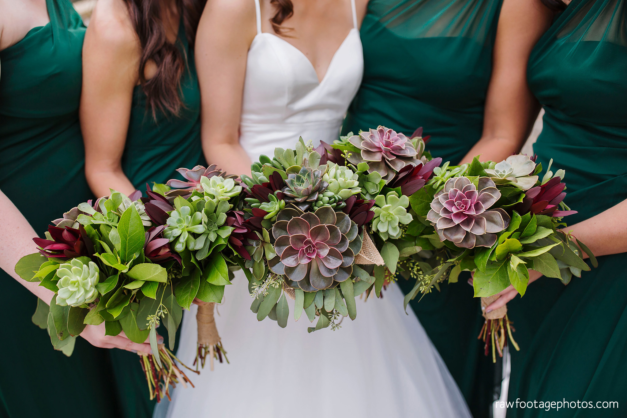 london_ontario_wedding_photographer-civic_gardens-springbank_park-succulent_bouquet-fall_wedding-bridge-raw_footage_photography048.jpg