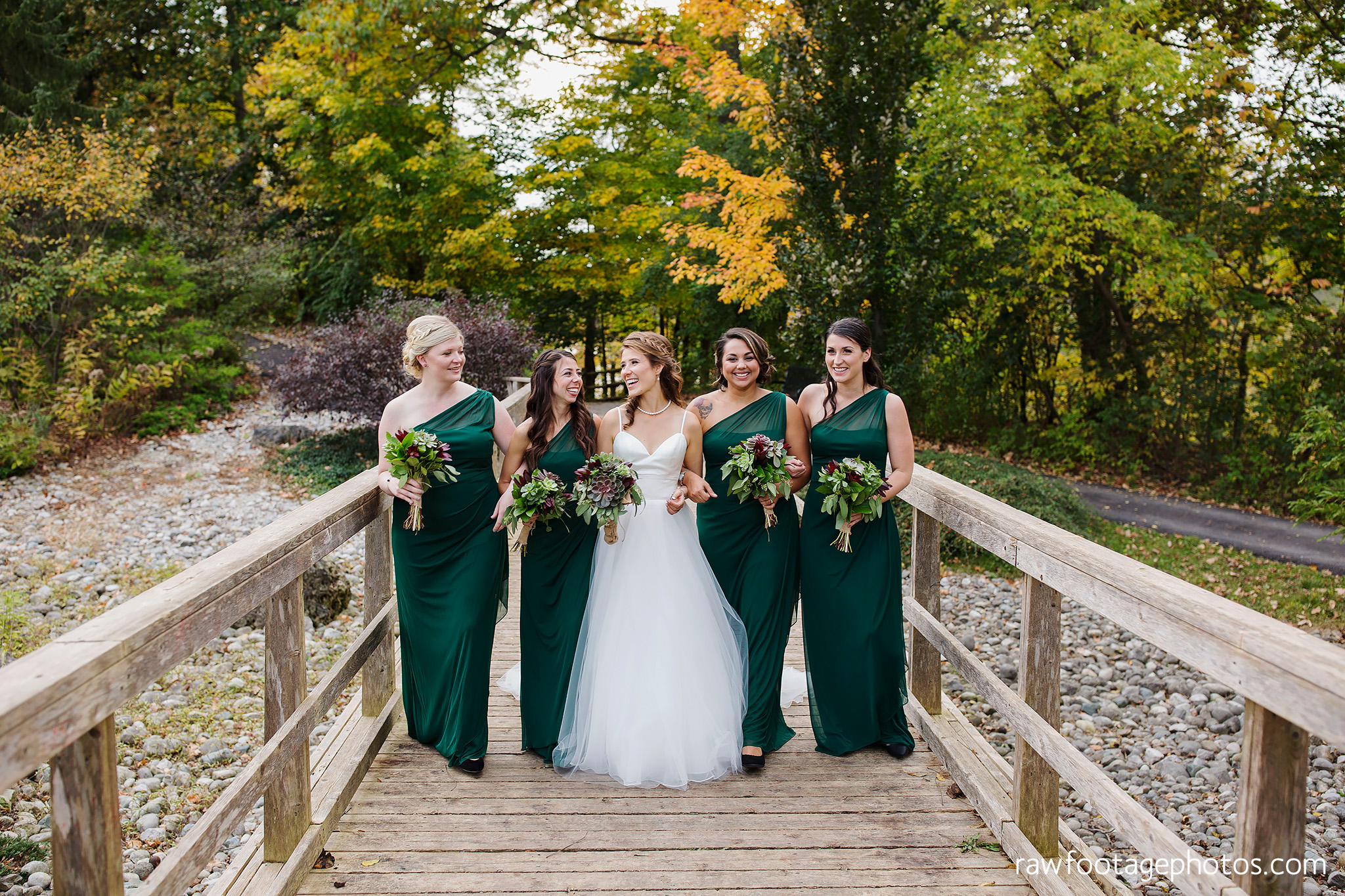 london_ontario_wedding_photographer-civic_gardens-springbank_park-succulent_bouquet-fall_wedding-bridge-raw_footage_photography049.jpg