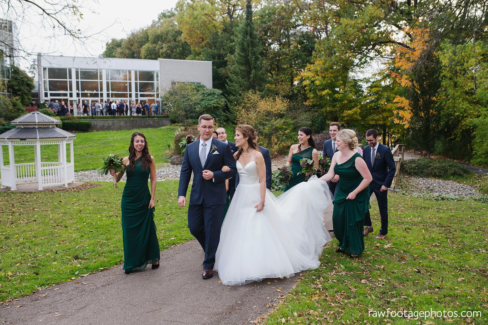 london_ontario_wedding_photographer-civic_gardens-springbank_park-succulent_bouquet-fall_wedding-bridge-raw_footage_photography050.jpg