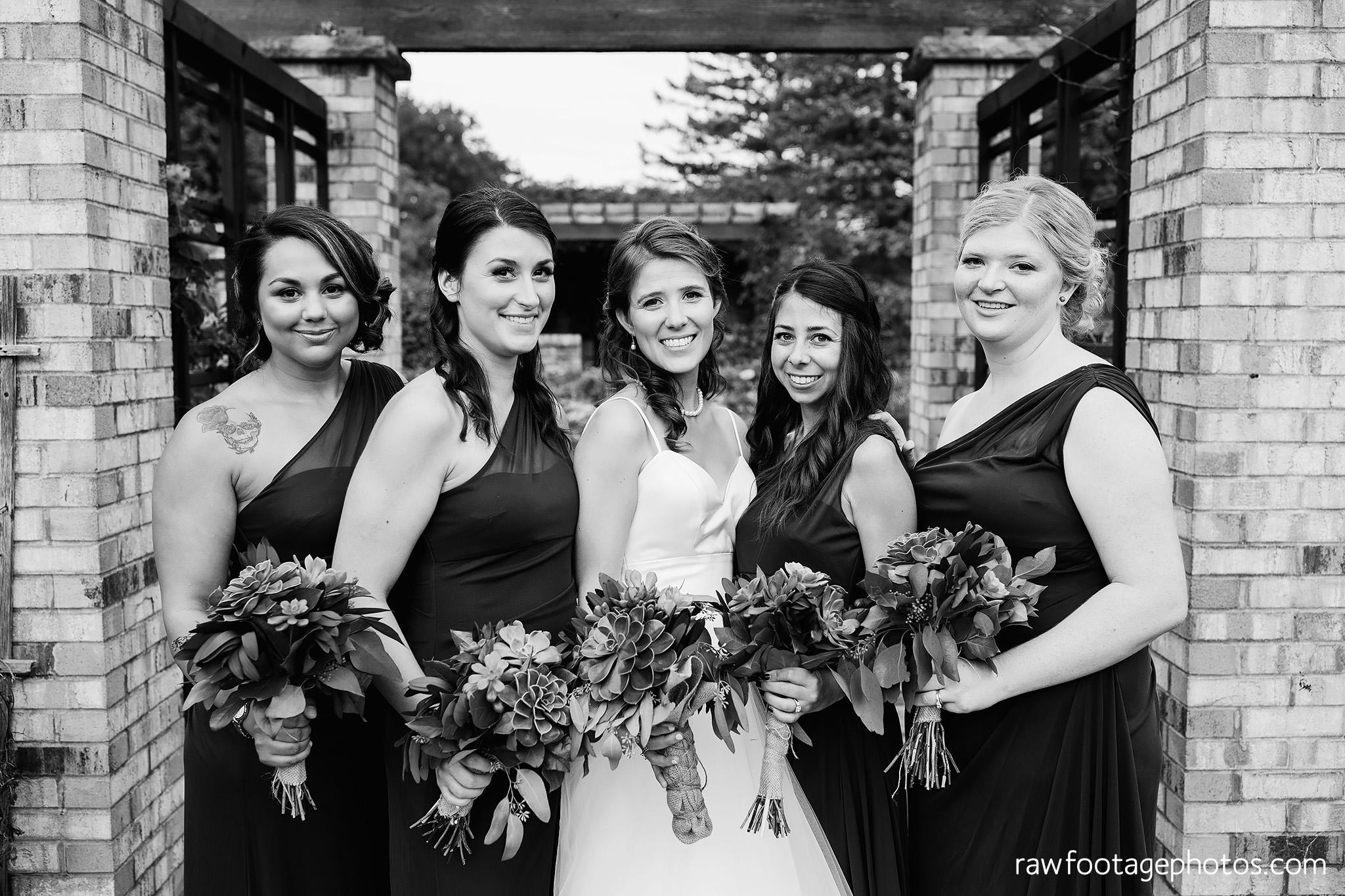 london_ontario_wedding_photographer-civic_gardens-springbank_park-succulent_bouquet-fall_wedding-bridge-raw_footage_photography052.jpg
