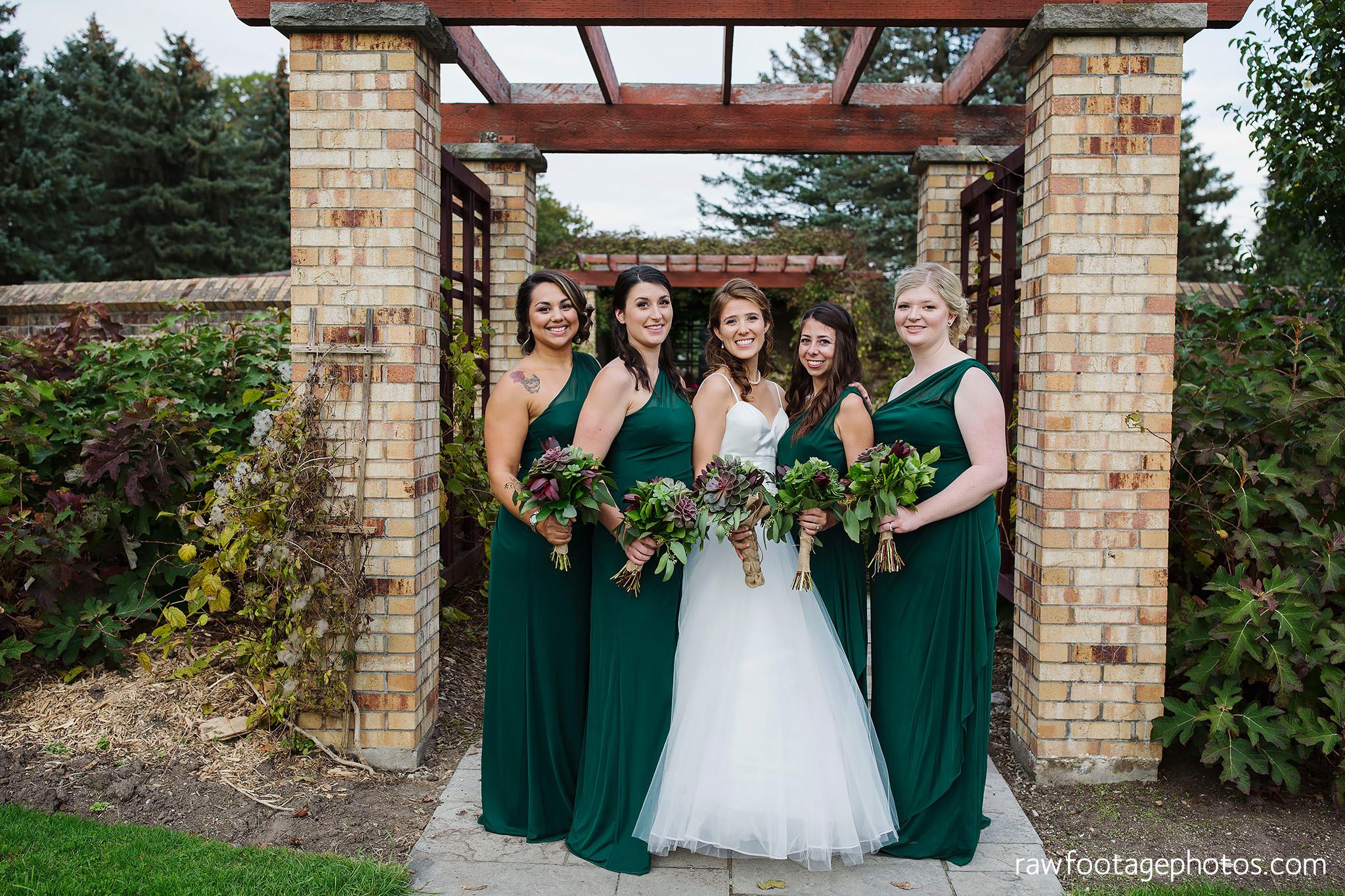 london_ontario_wedding_photographer-civic_gardens-springbank_park-succulent_bouquet-fall_wedding-bridge-raw_footage_photography051.jpg