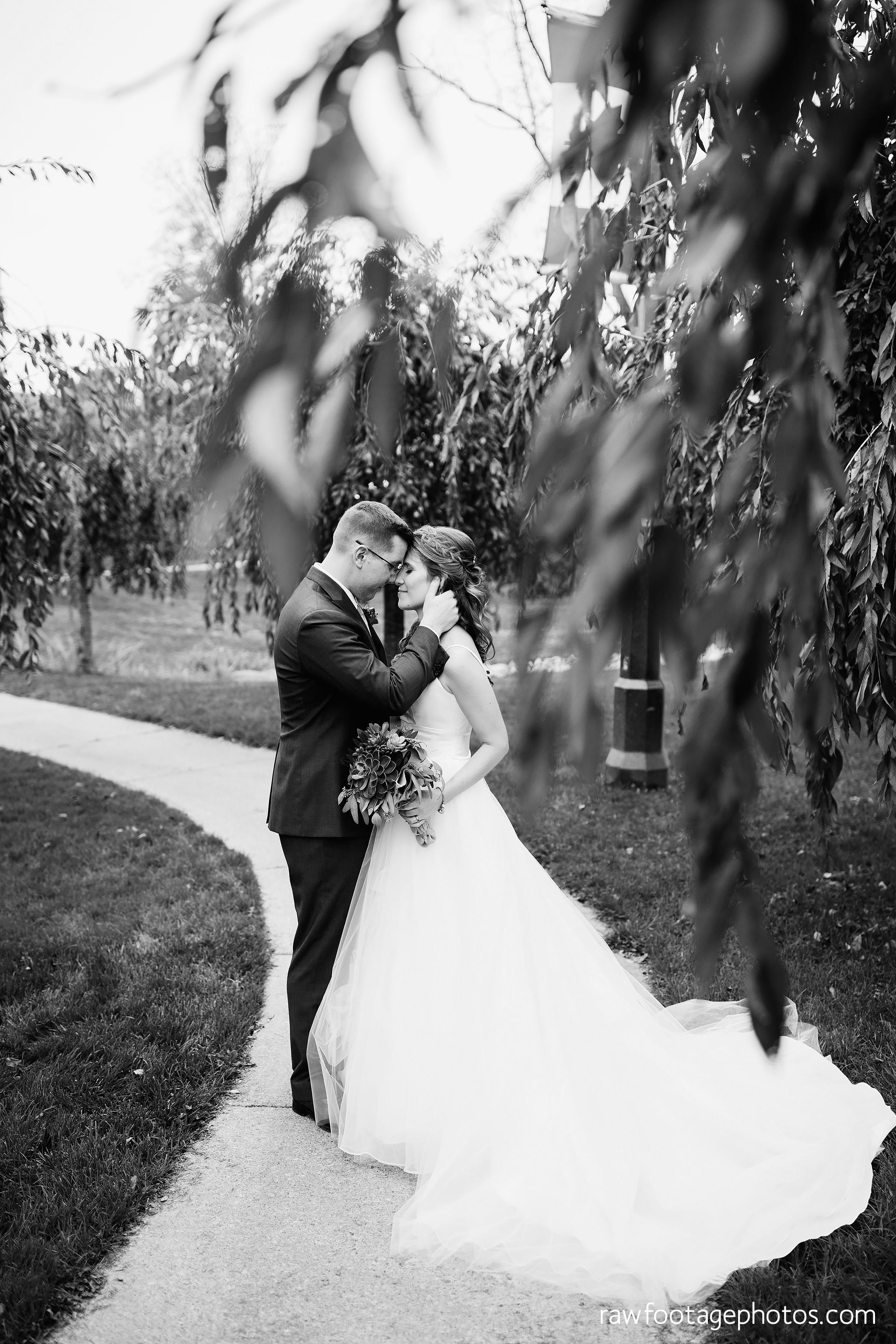 london_ontario_wedding_photographer-civic_gardens-springbank_park-succulent_bouquet-fall_wedding-bridge-raw_footage_photography055.jpg