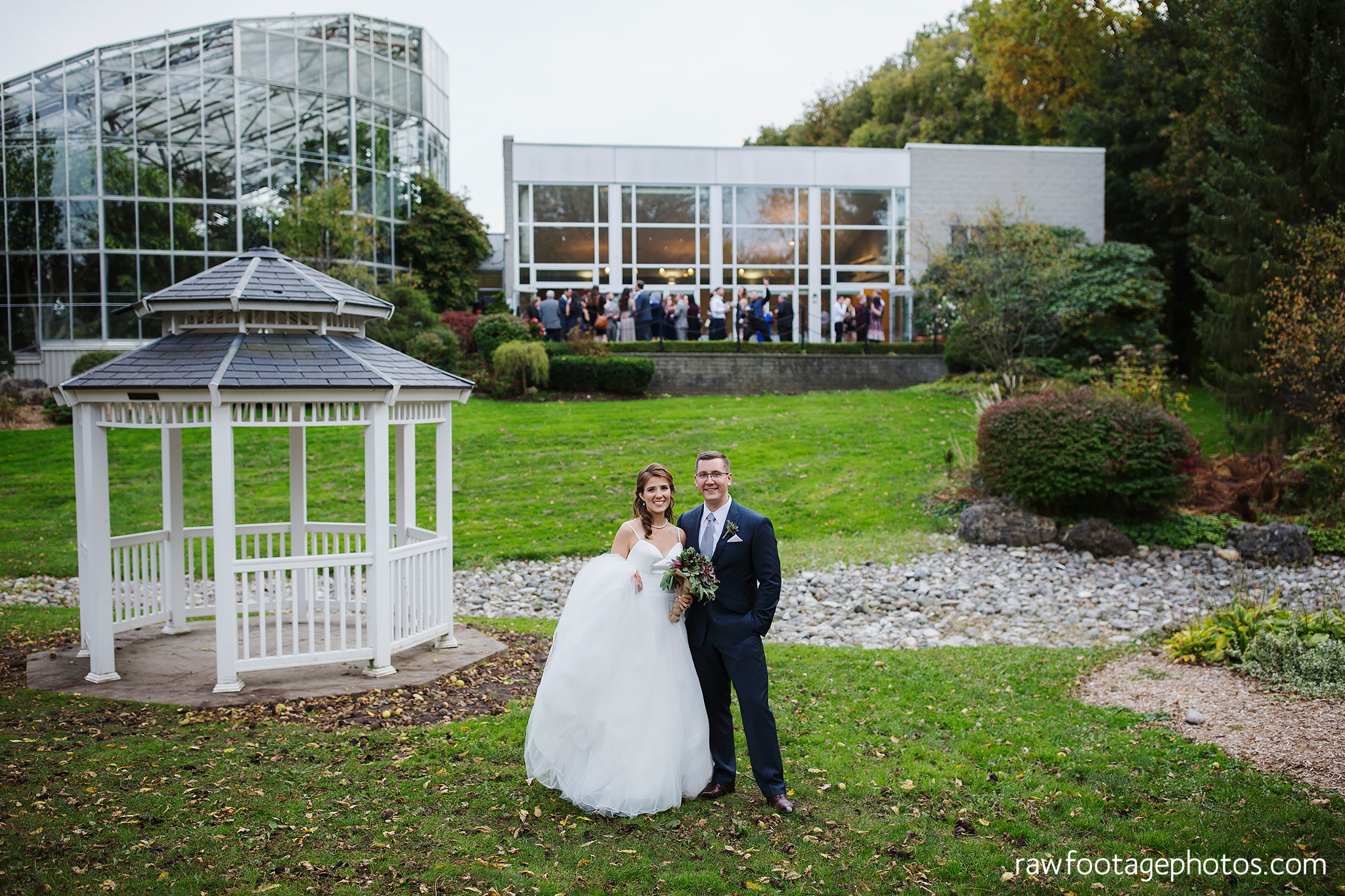 london_ontario_wedding_photographer-civic_gardens-springbank_park-succulent_bouquet-fall_wedding-bridge-raw_footage_photography057.jpg