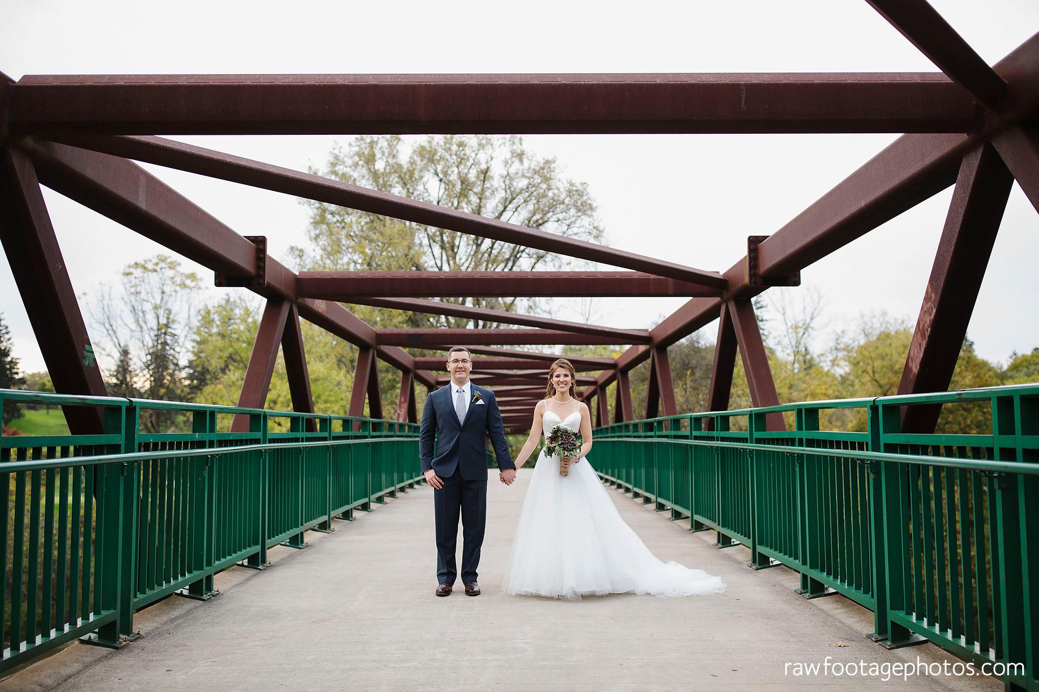 london_ontario_wedding_photographer-civic_gardens-springbank_park-succulent_bouquet-fall_wedding-bridge-raw_footage_photography063.jpg