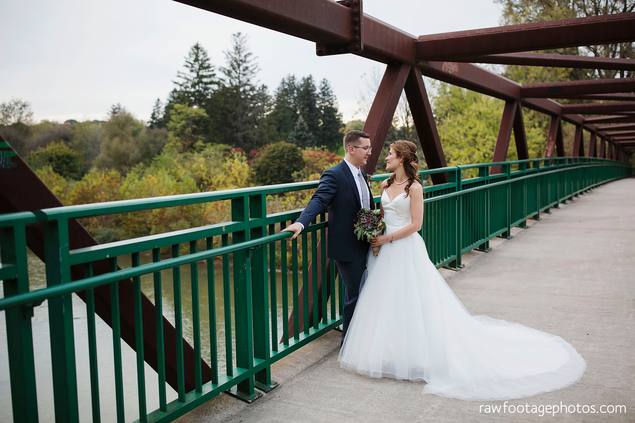 london_ontario_wedding_photographer-civic_gardens-springbank_park-succulent_bouquet-fall_wedding-bridge-raw_footage_photography065.jpg