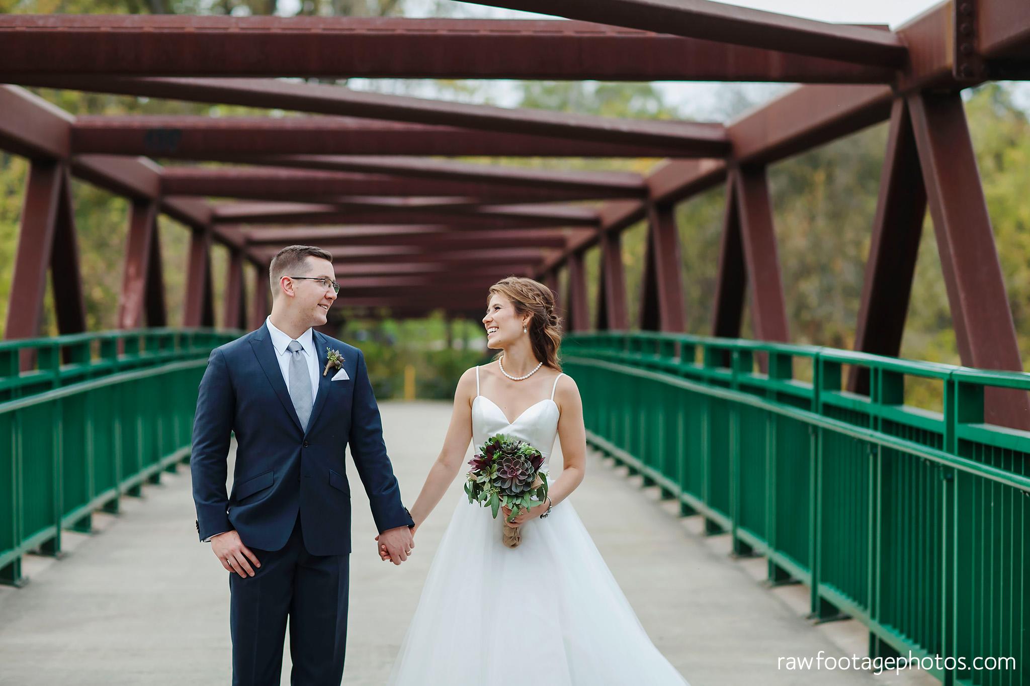 london_ontario_wedding_photographer-civic_gardens-springbank_park-succulent_bouquet-fall_wedding-bridge-raw_footage_photography067.jpg