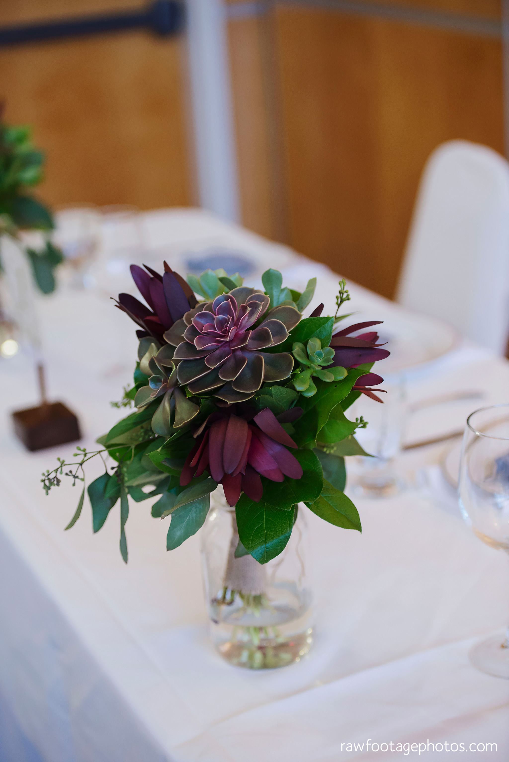 london_ontario_wedding_photographer-civic_gardens-springbank_park-succulent_bouquet-fall_wedding-bridge-raw_footage_photography068.jpg