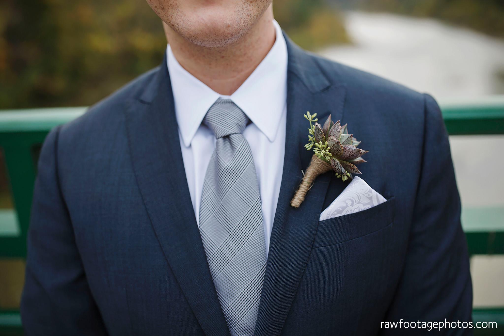 london_ontario_wedding_photographer-civic_gardens-springbank_park-succulent_bouquet-fall_wedding-bridge-raw_footage_photography073.jpg