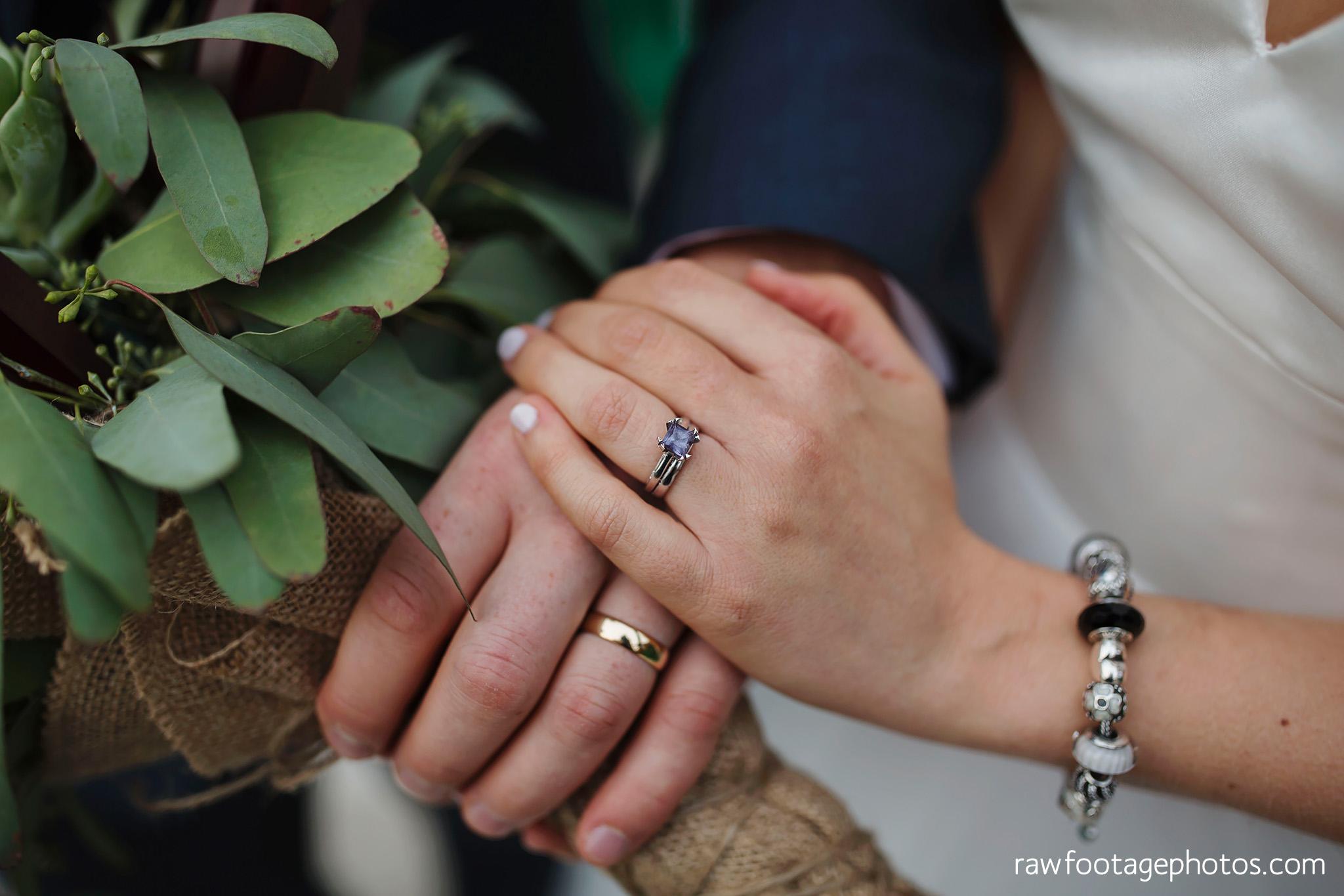 london_ontario_wedding_photographer-civic_gardens-springbank_park-succulent_bouquet-fall_wedding-bridge-raw_footage_photography075.jpg
