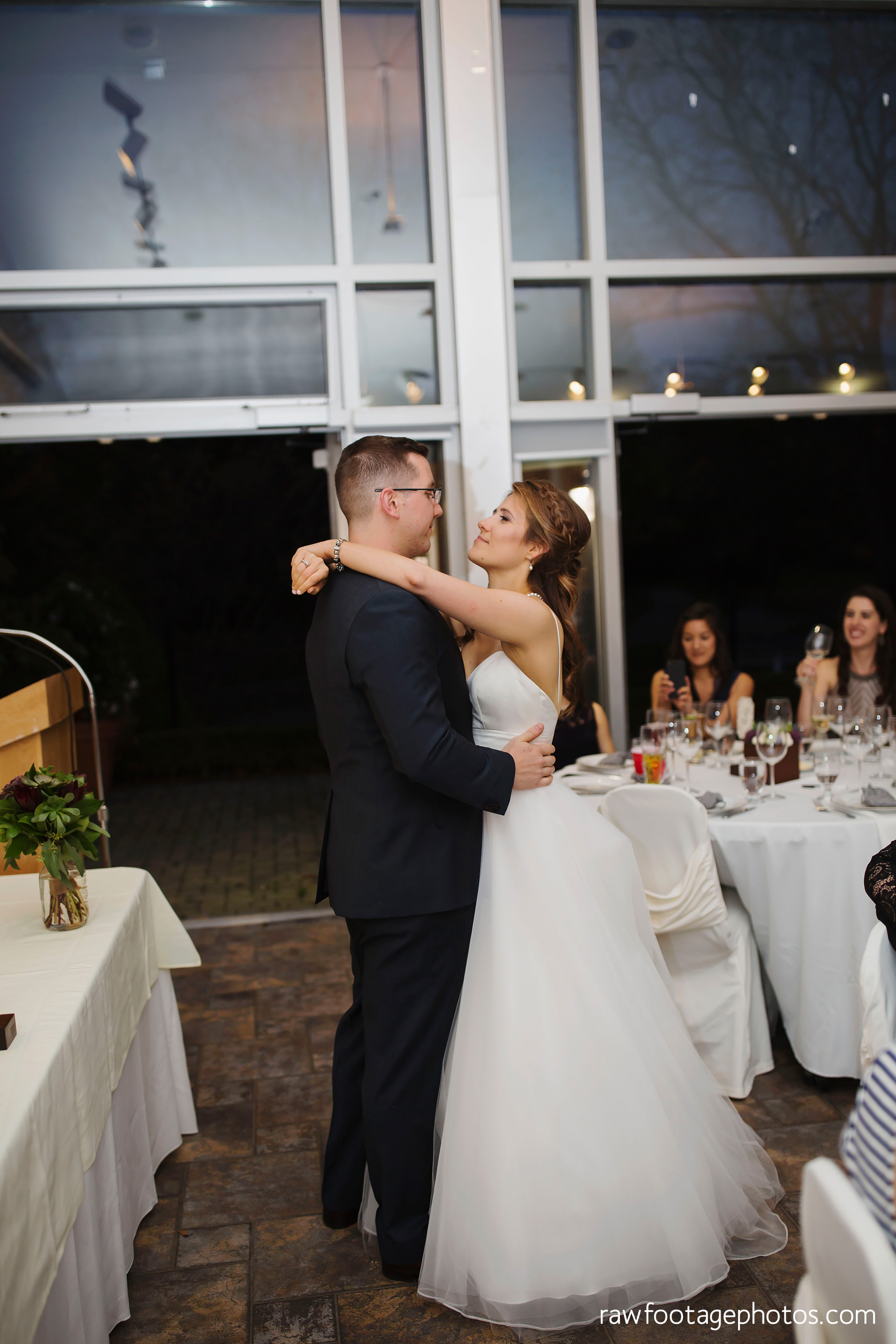 london_ontario_wedding_photographer-civic_gardens-springbank_park-succulent_bouquet-fall_wedding-bridge-raw_footage_photography077.jpg