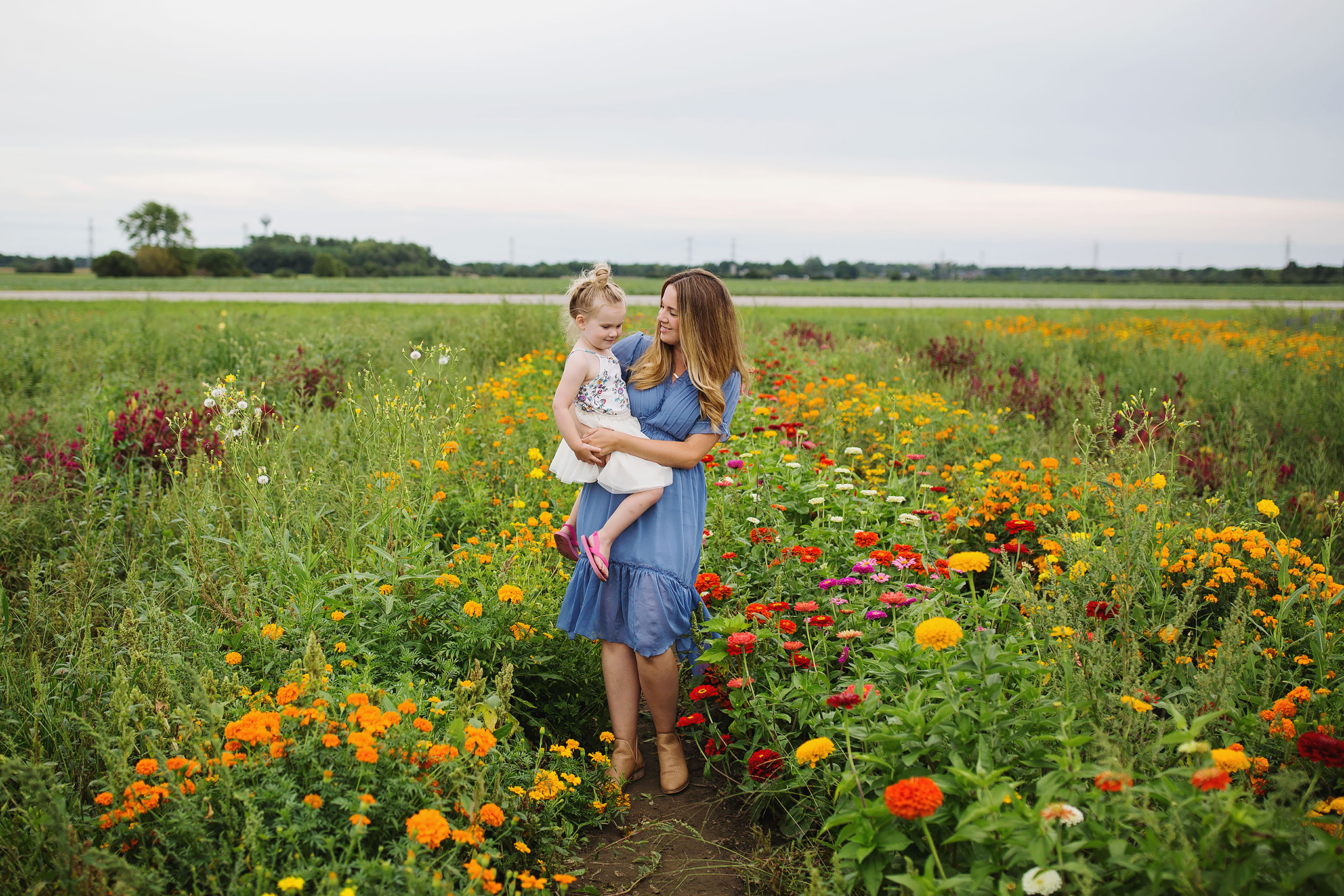 London_ontario_family_photographer-harris_flower_farm-flower_farm_minis-raw_footage_photography014.jpg