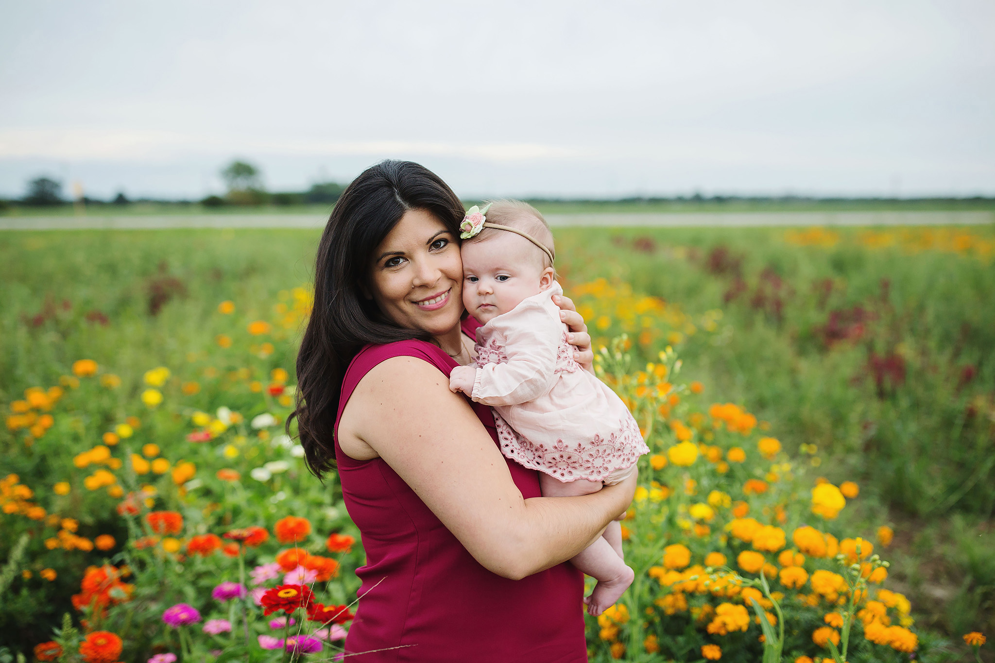 London_ontario_family_photographer-harris_flower_farm-flower_farm_minis-raw_footage_photography023.jpg