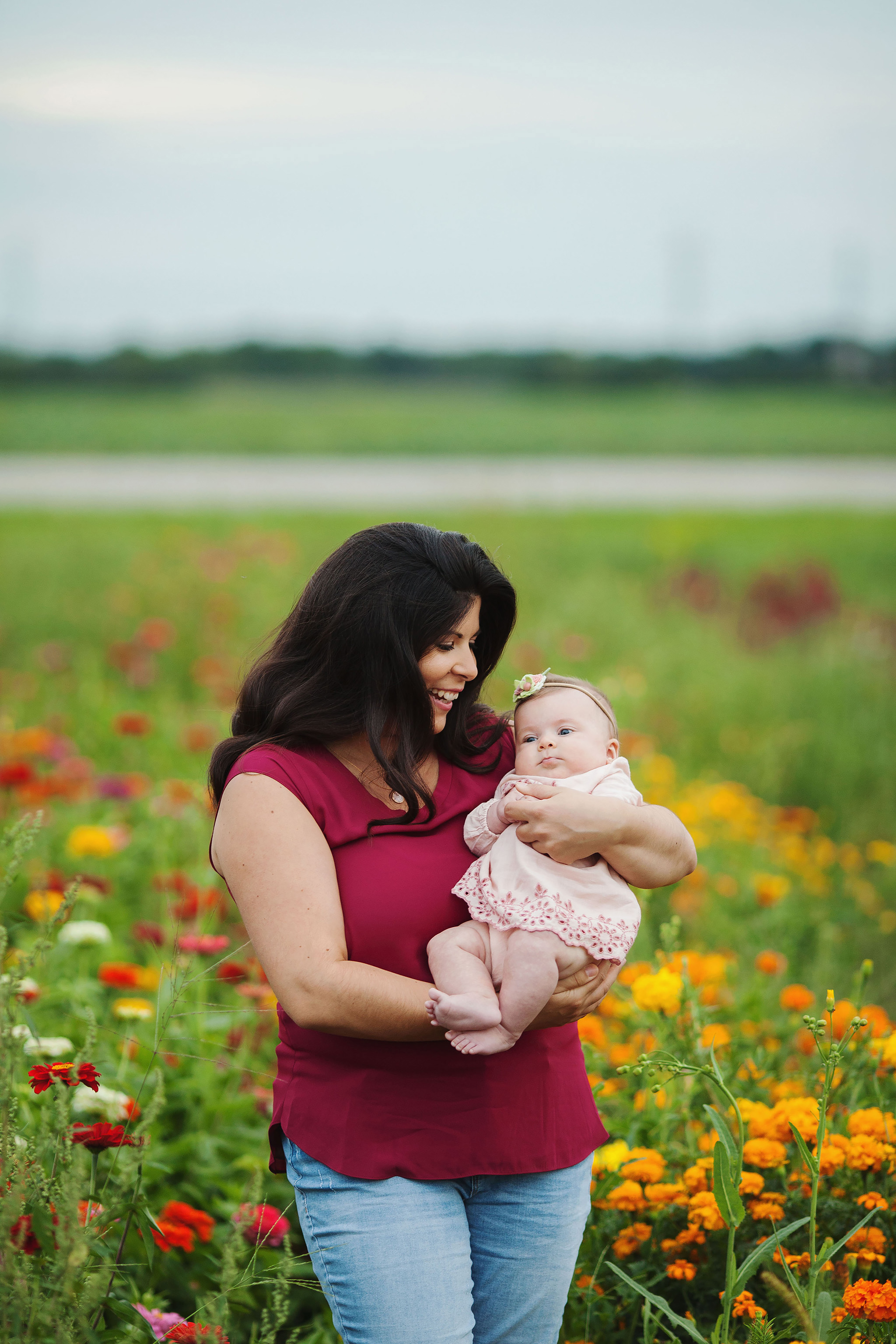 London_ontario_family_photographer-harris_flower_farm-flower_farm_minis-raw_footage_photography027.jpg