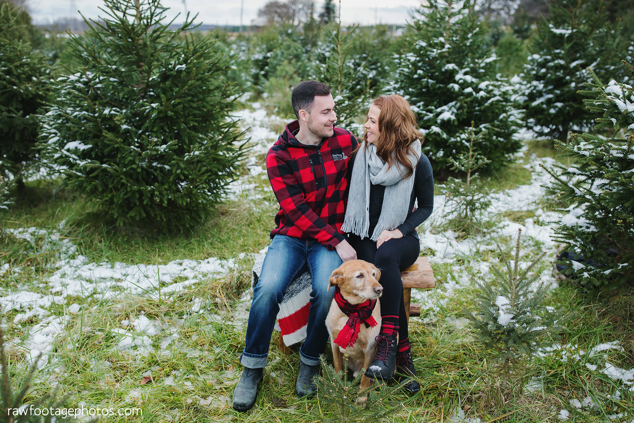 london_ontario_family_photographer-raw_footage_photography-tree_farm_minis-christmas_sessions-winter0012.jpg
