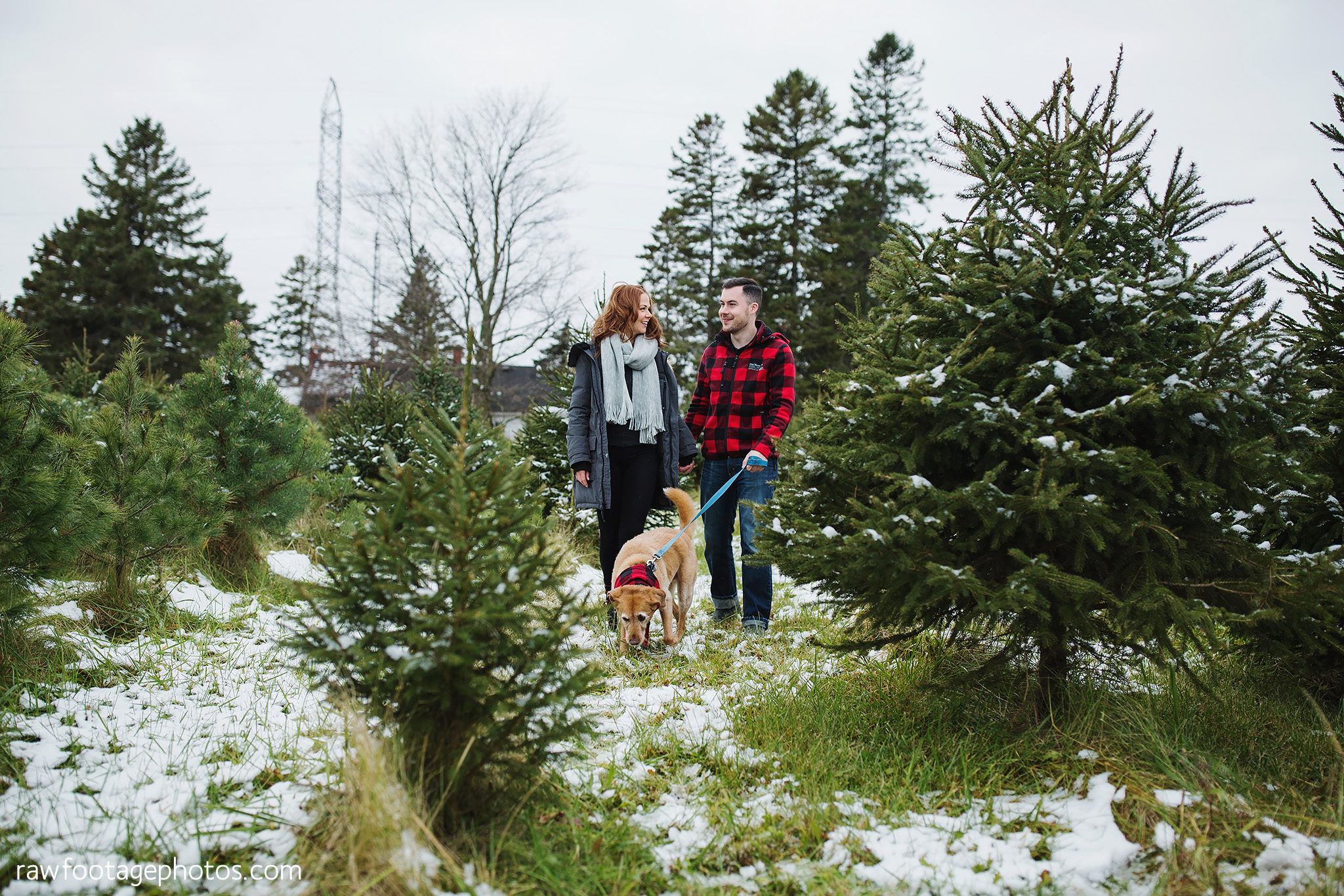 london_ontario_family_photographer-raw_footage_photography-tree_farm_minis-christmas_sessions-winter0014.jpg