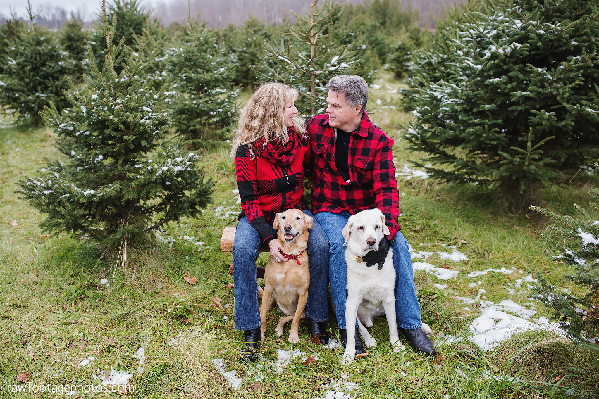 london_ontario_family_photographer-raw_footage_photography-tree_farm_minis-christmas_sessions-winter0023.jpg