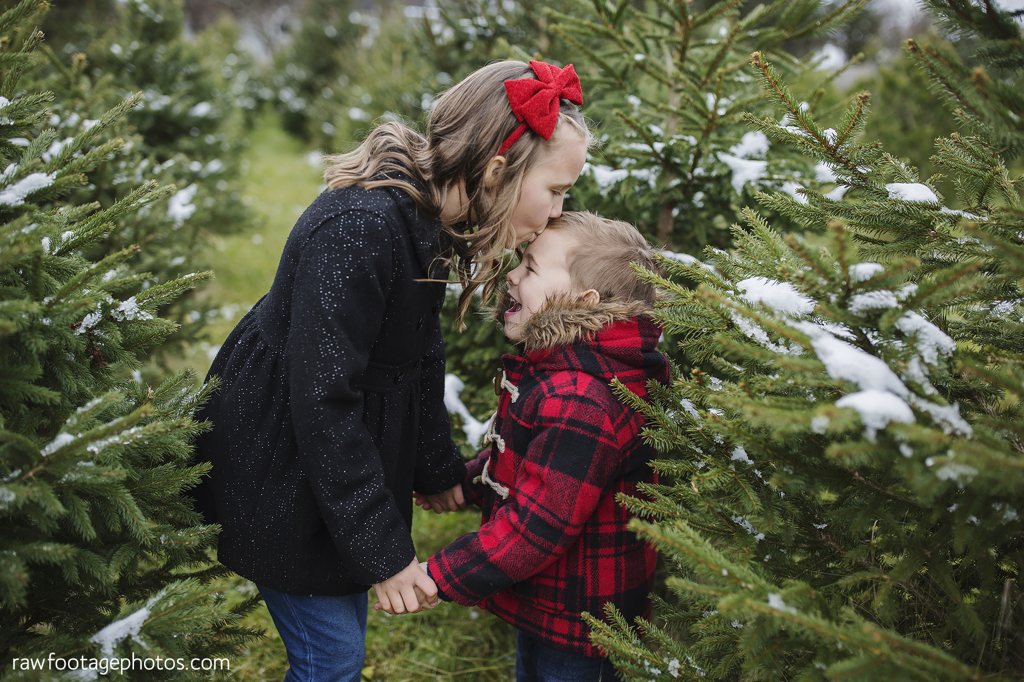 london_ontario_family_photographer-raw_footage_photography-tree_farm_minis-christmas_sessions-winter0029.jpg