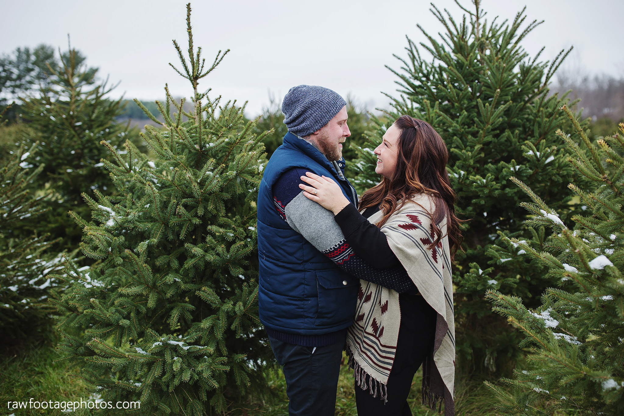 london_ontario_family_photographer-raw_footage_photography-tree_farm_minis-christmas_sessions-winter0033.jpg