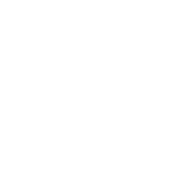 Gypsy_Spaw_Logo.png