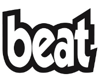 Beat New Logo 300.jpg